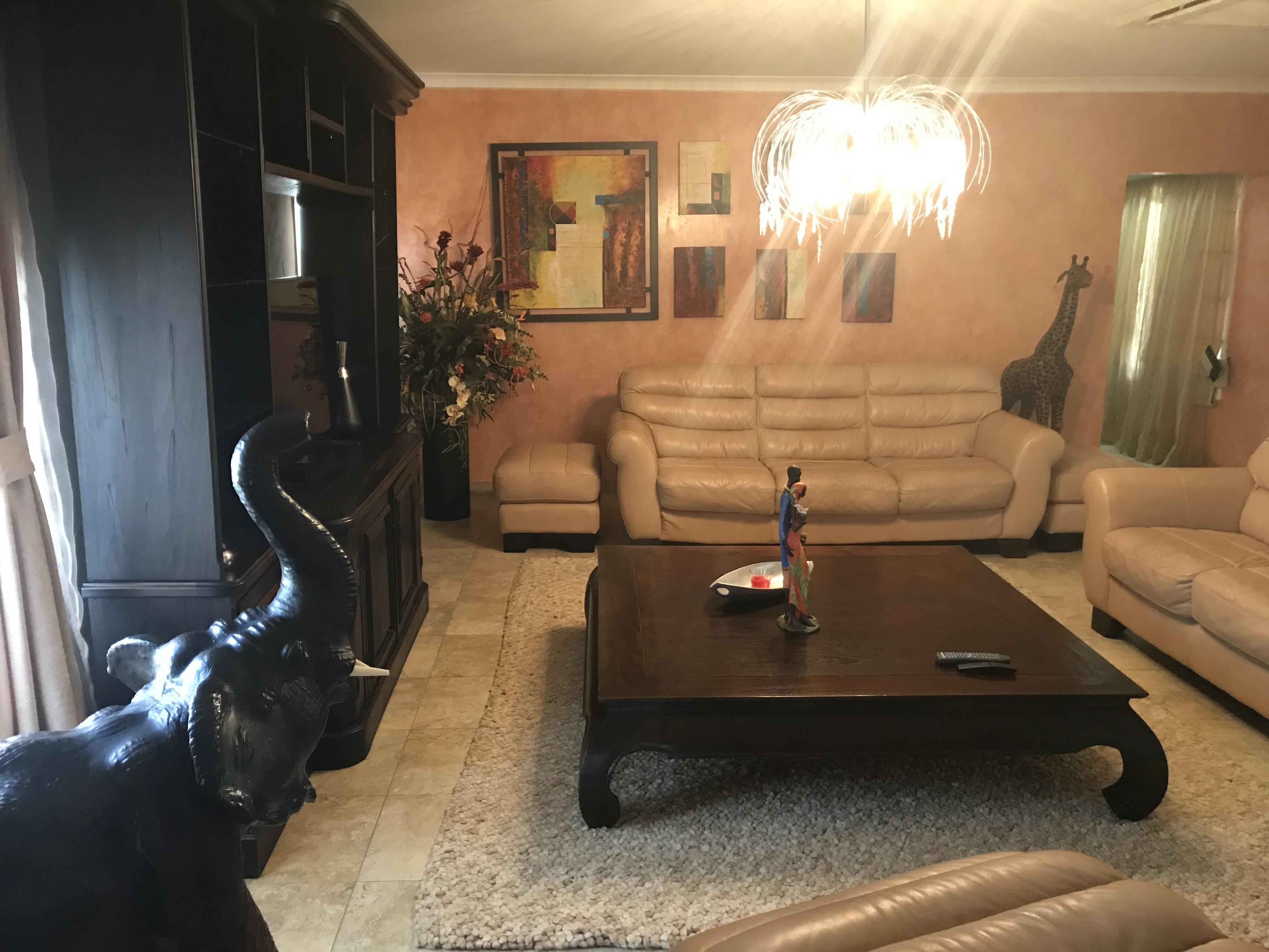 Apartment Opal Villa close to the Ritz Carlton and Palm Beach photo 23252209