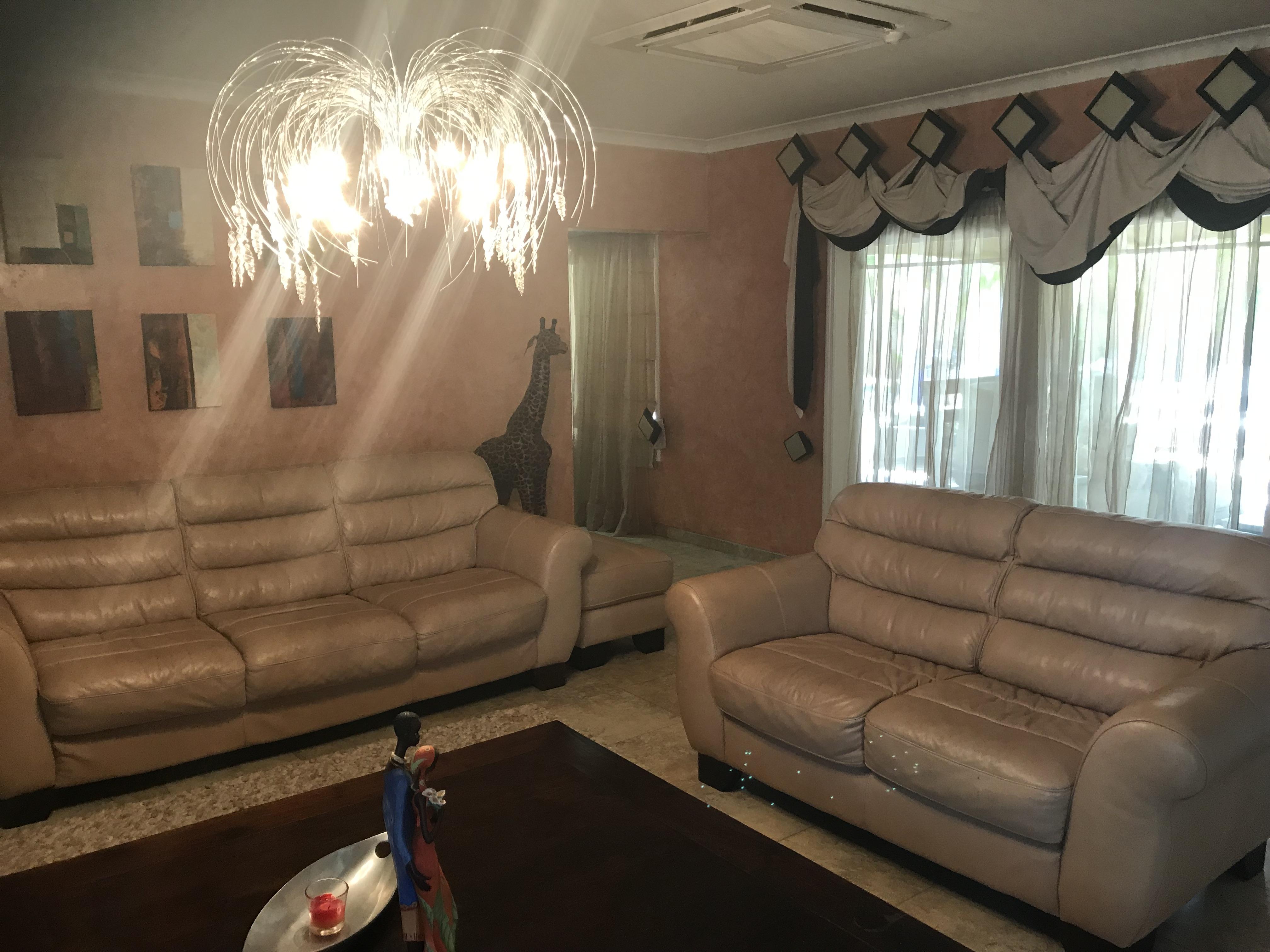 Apartment Opal Villa close to the Ritz Carlton and Palm Beach photo 23252210