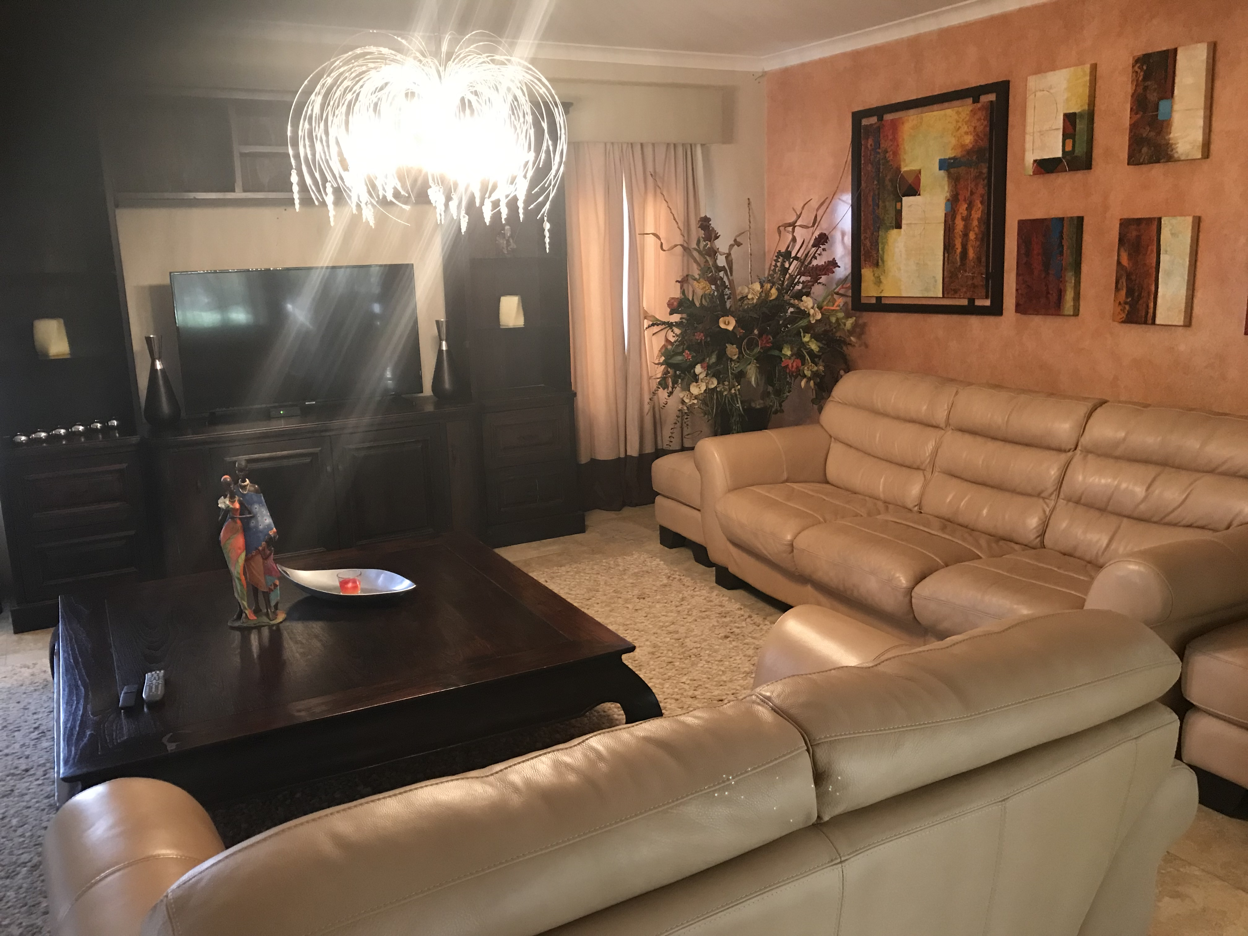 Apartment Opal Villa close to the Ritz Carlton and Palm Beach photo 23252211