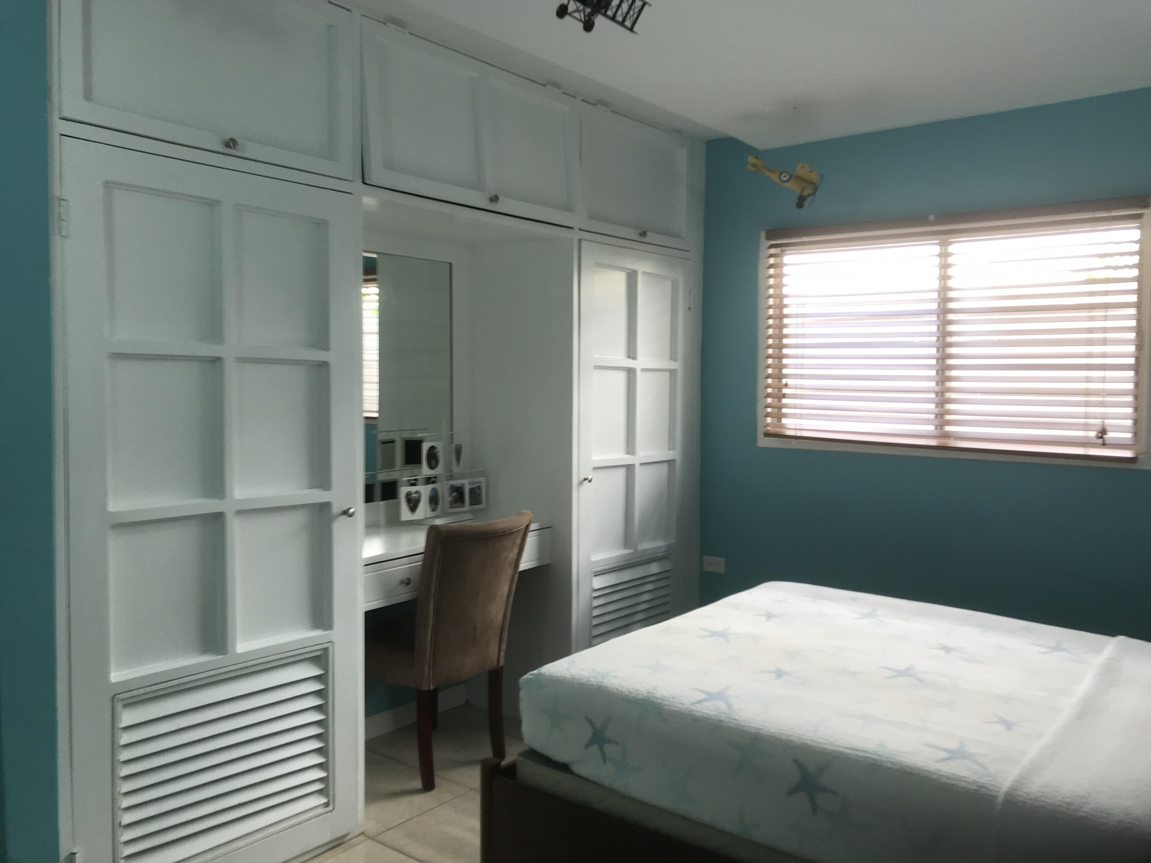 Apartment Beautiful And Spacious Arashi Beach Villa photo 20408578