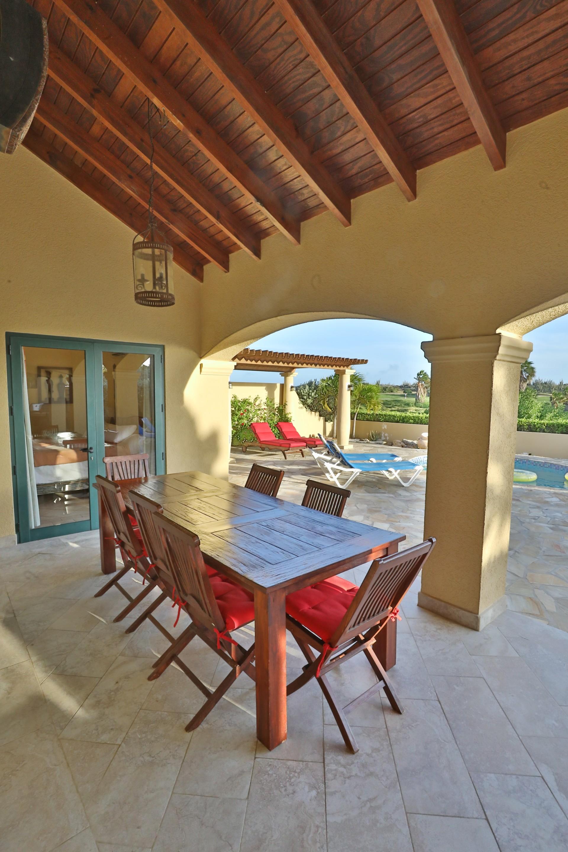 Aruba Dreams located in the prestigious Tierra del Sol community photo 22820829
