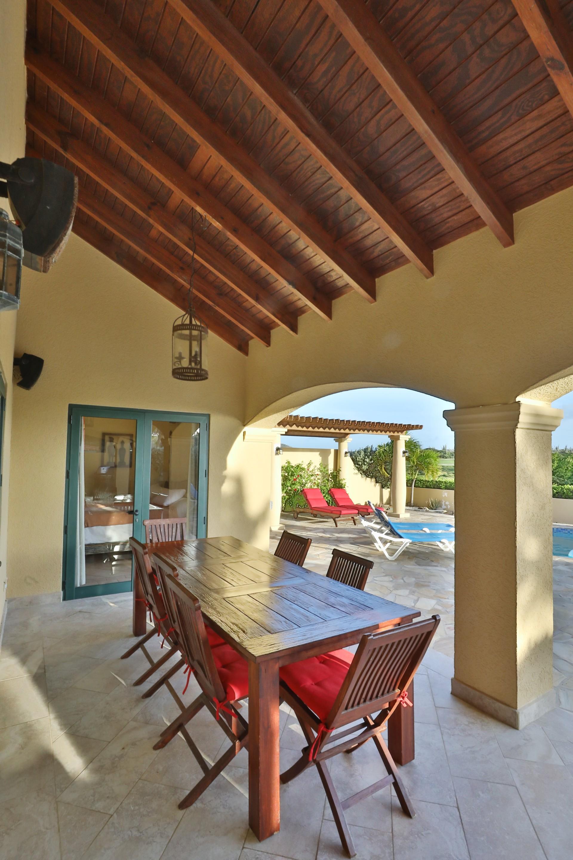 Aruba Dreams located in the prestigious Tierra del Sol community photo 22820830