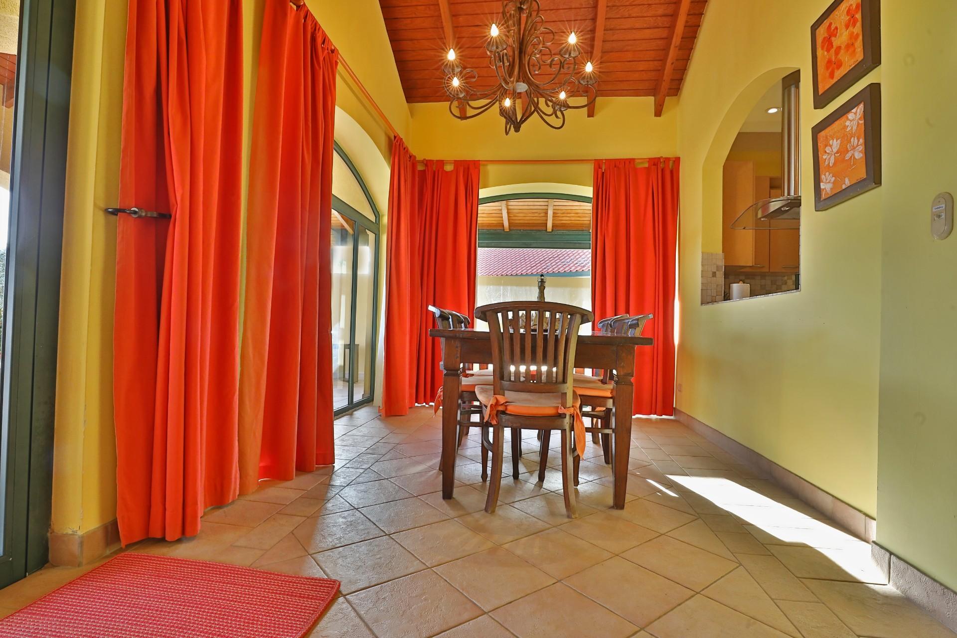 Apartment Aruba Dreams located in the prestigious Tierra del Sol community photo 22820841