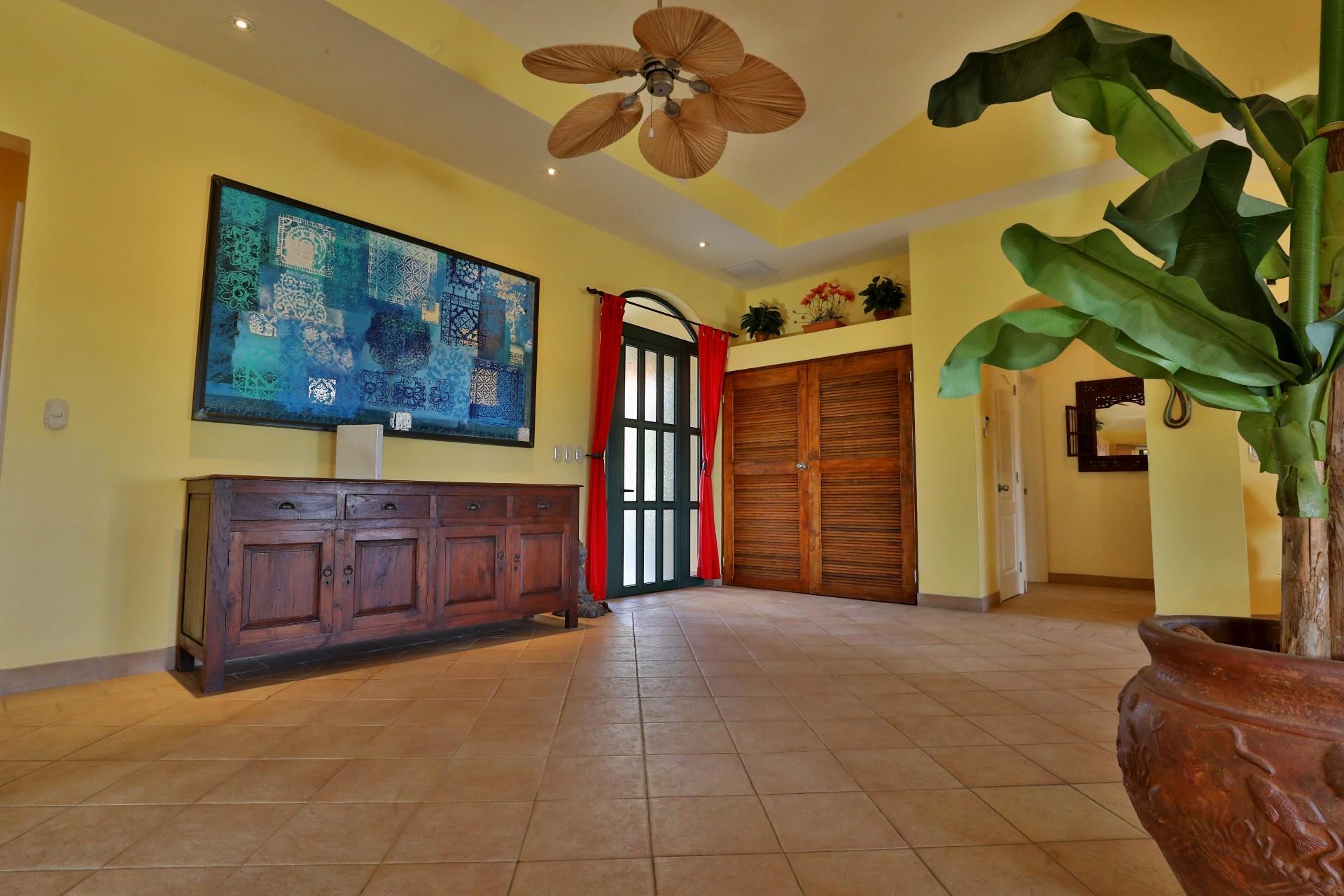 Apartment Aruba Dreams located in the prestigious Tierra del Sol community photo 22820842