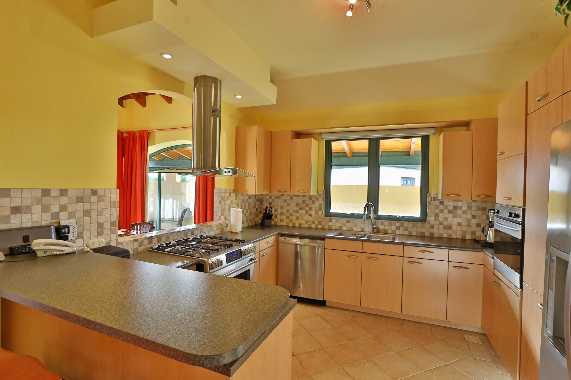 Apartment Aruba Dreams located in the prestigious Tierra del Sol community photo 22820843