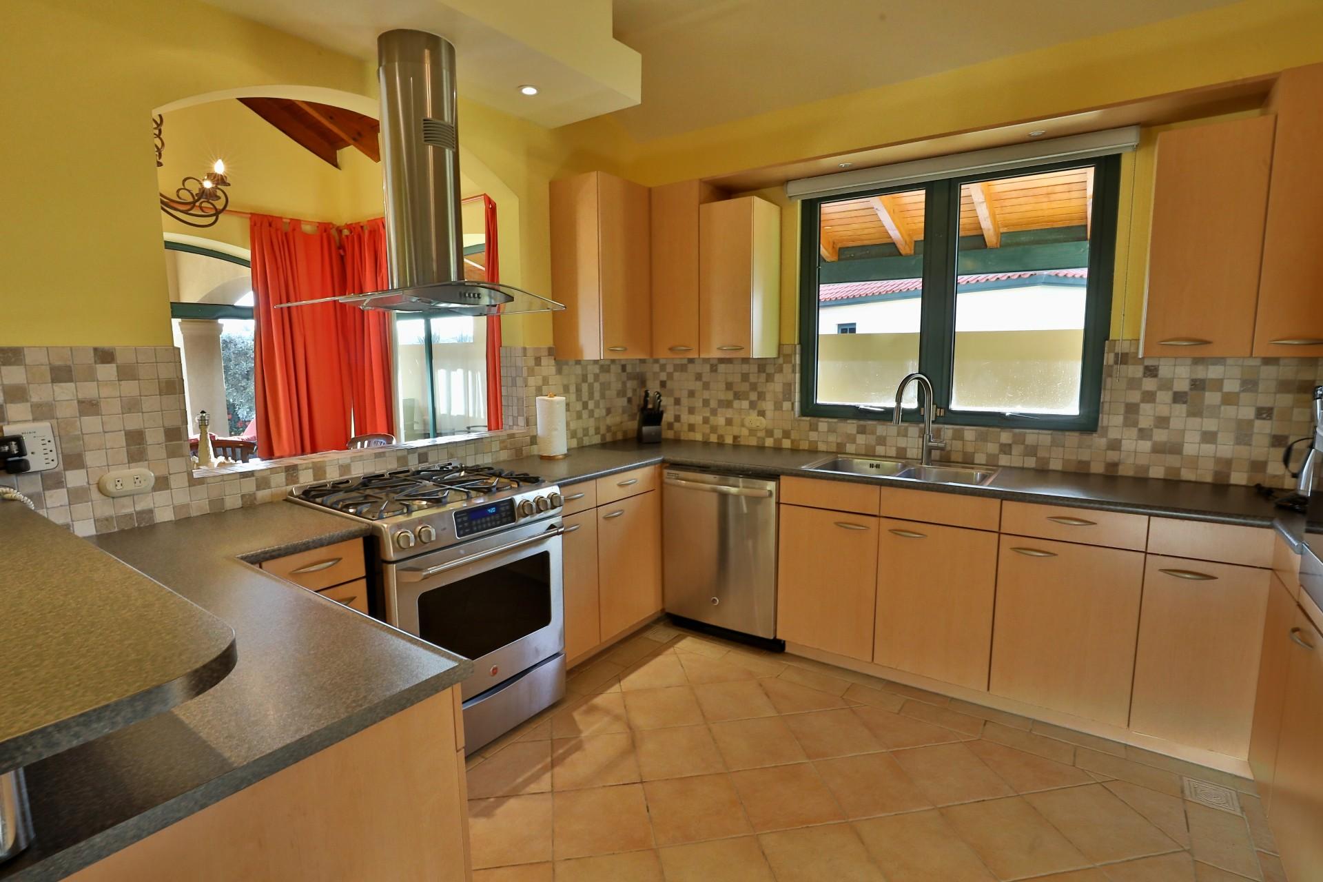 Apartment Aruba Dreams located in the prestigious Tierra del Sol community photo 22820848