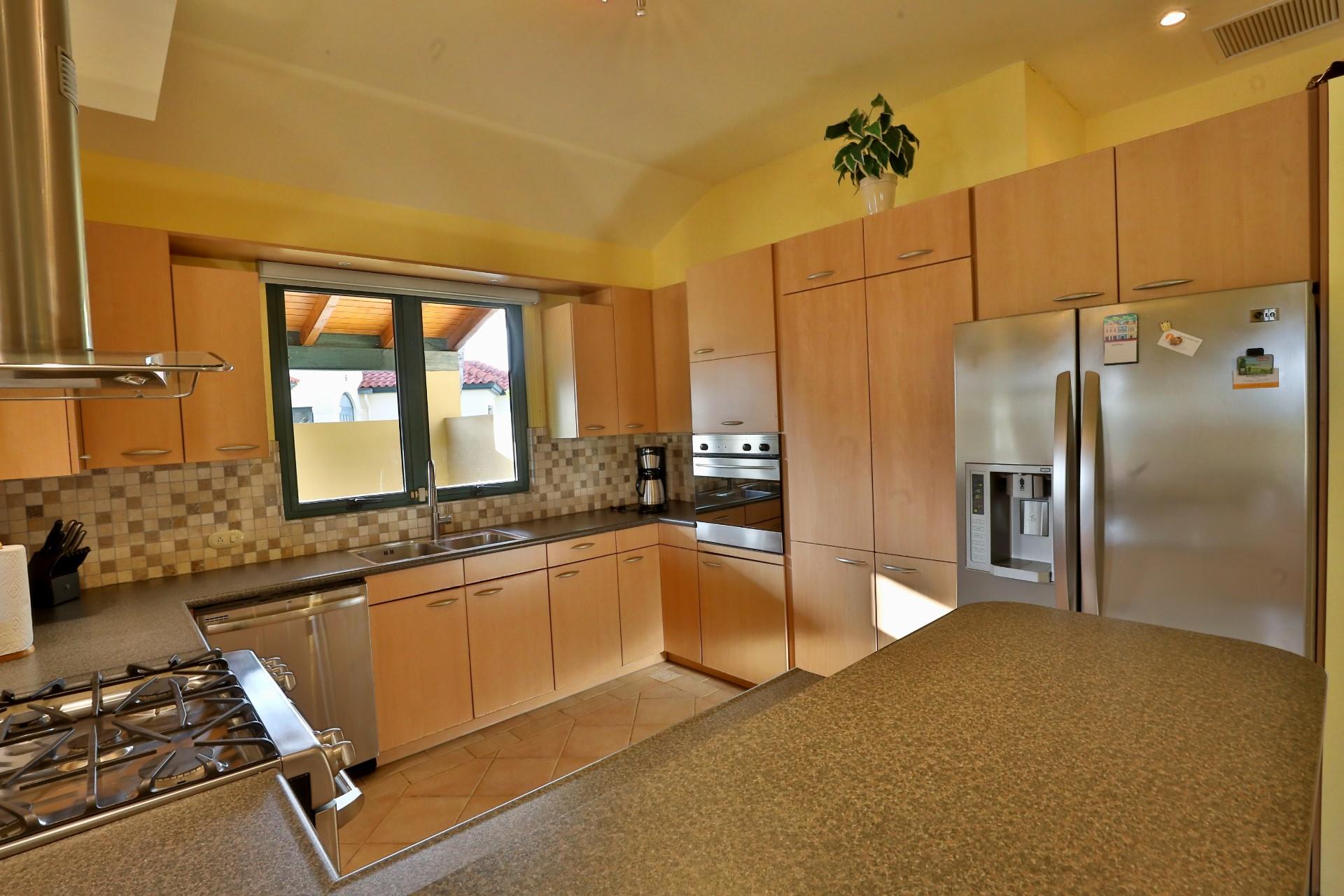 Apartment Aruba Dreams located in the prestigious Tierra del Sol community photo 22820851