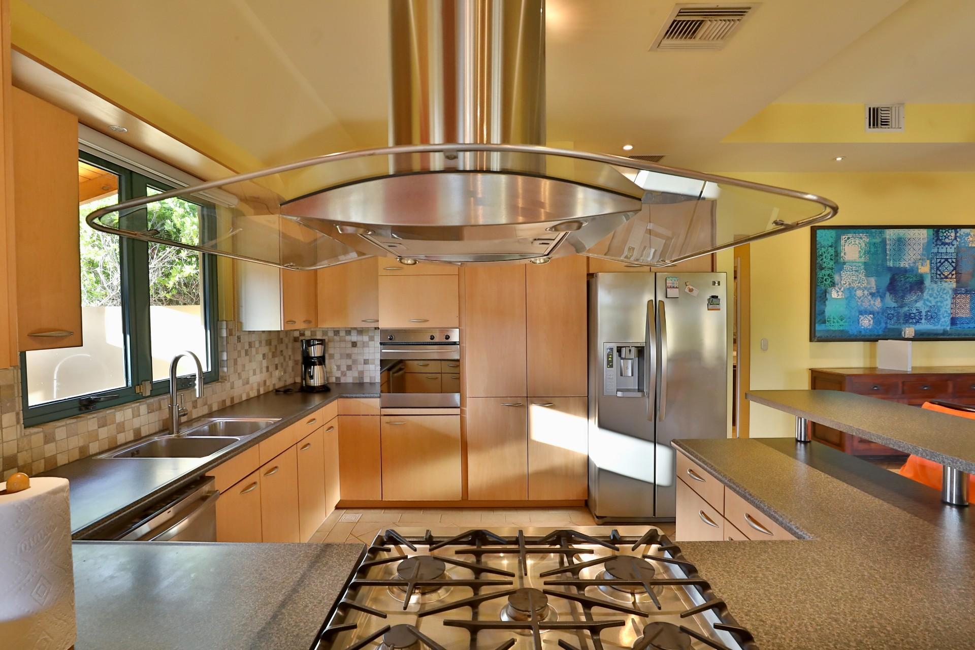 Apartment Aruba Dreams located in the prestigious Tierra del Sol community photo 22820855