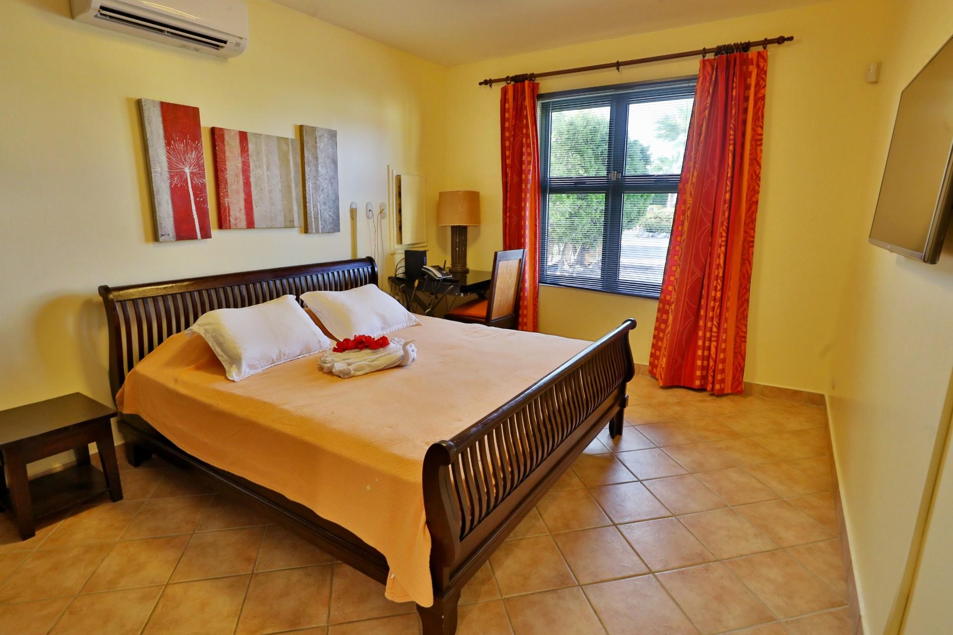 Apartment Aruba Dreams located in the prestigious Tierra del Sol community photo 22820858