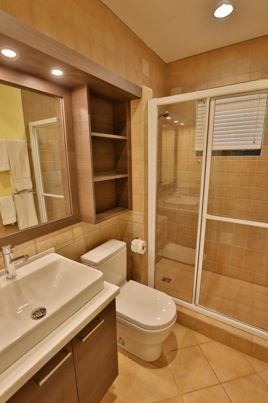 Apartment Aruba Dreams located in the prestigious Tierra del Sol community photo 22820859