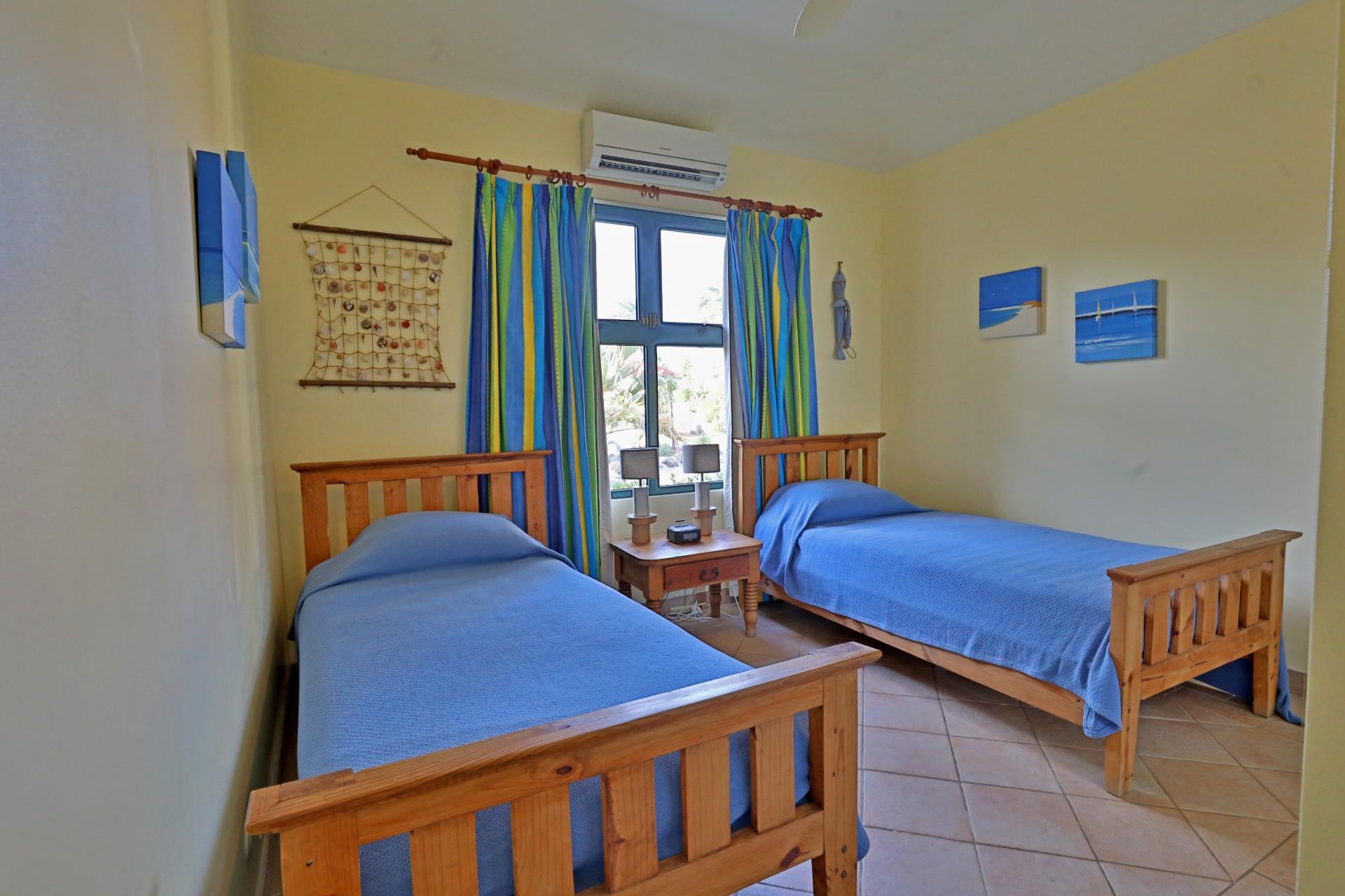 Apartment Aruba Dreams located in the prestigious Tierra del Sol community photo 22820861