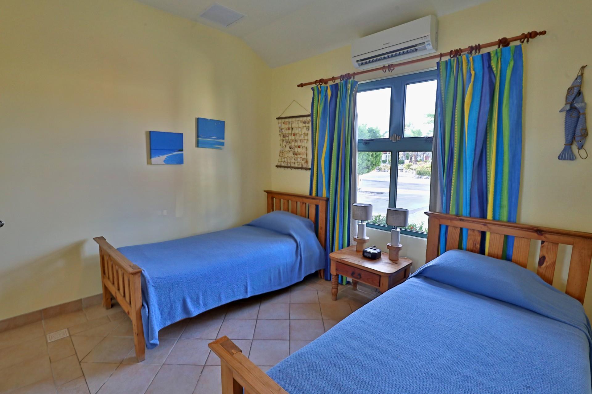 Apartment Aruba Dreams located in the prestigious Tierra del Sol community photo 22820862