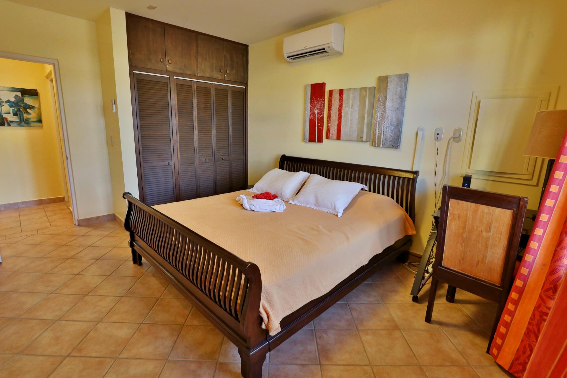 Apartment Aruba Dreams located in the prestigious Tierra del Sol community photo 22820863