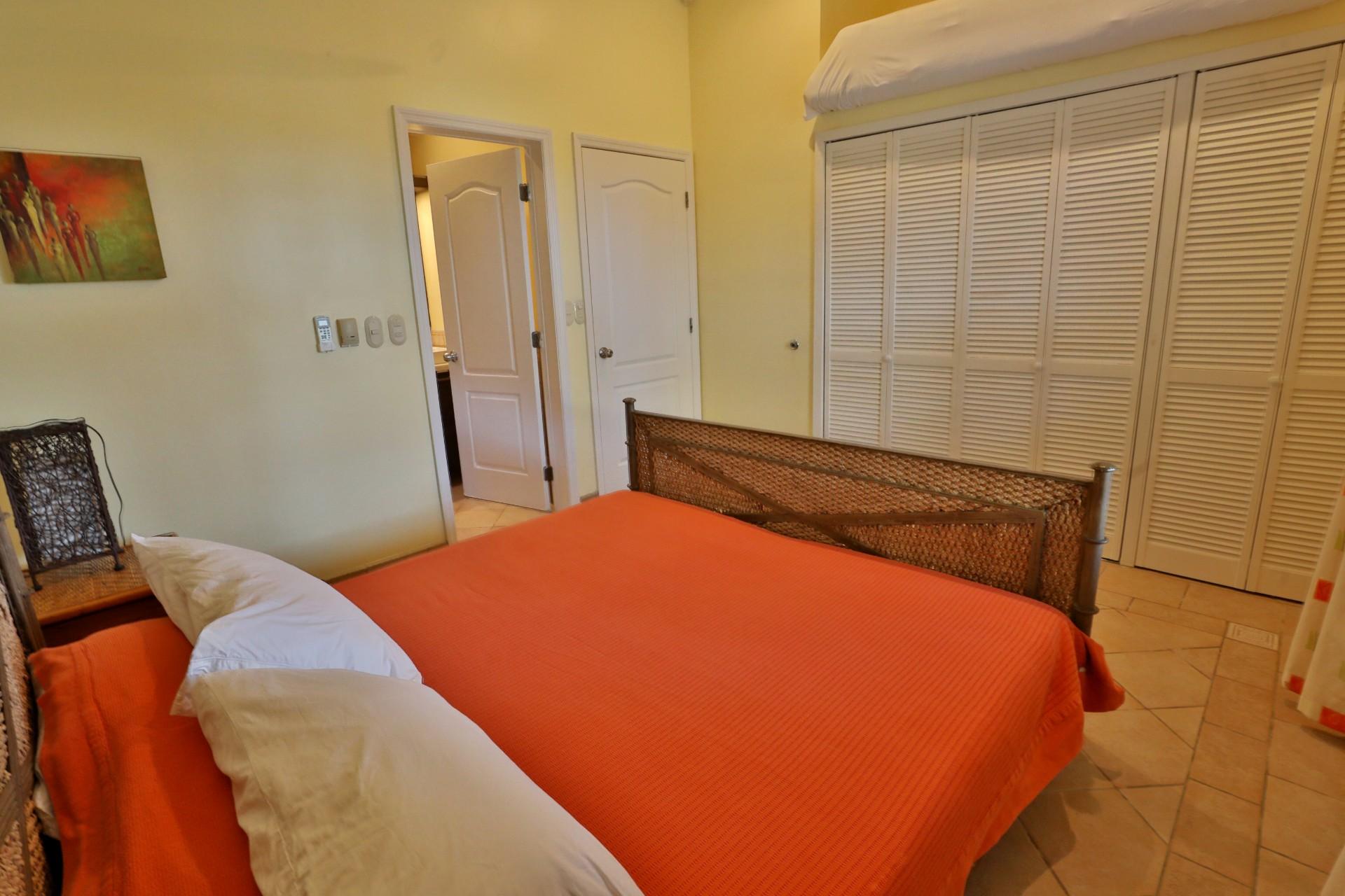 Apartment Aruba Dreams located in the prestigious Tierra del Sol community photo 22820864