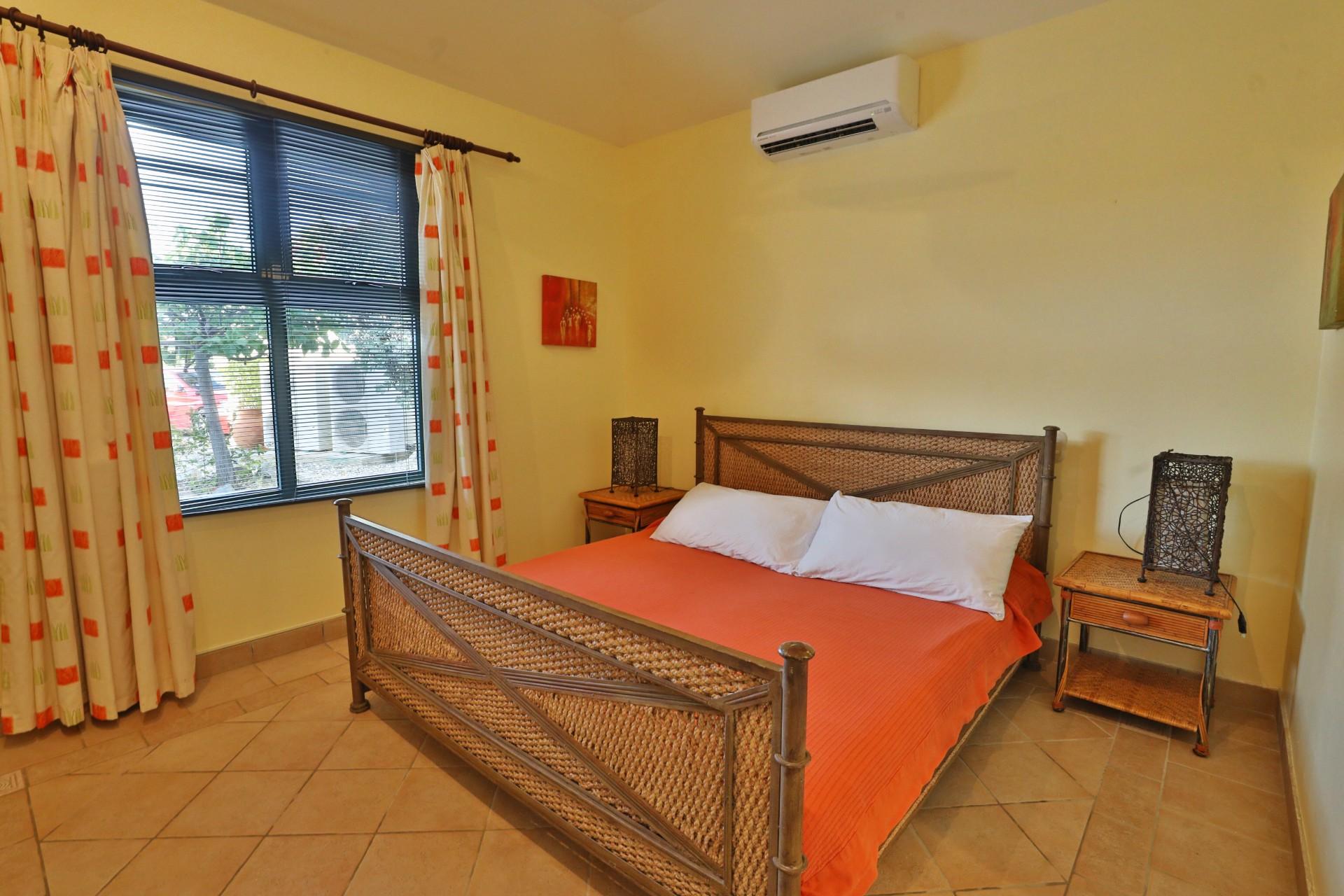Apartment Aruba Dreams located in the prestigious Tierra del Sol community photo 22820865