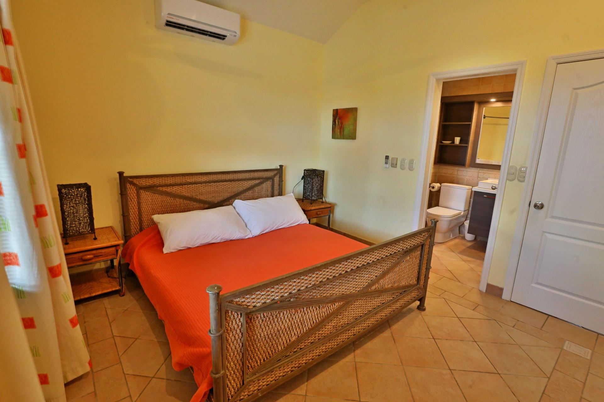 Apartment Aruba Dreams located in the prestigious Tierra del Sol community photo 22820866
