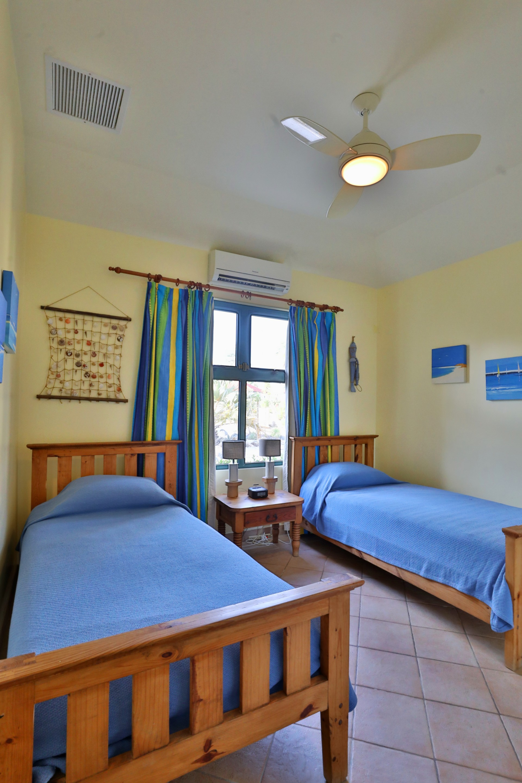 Apartment Aruba Dreams located in the prestigious Tierra del Sol community photo 22820867