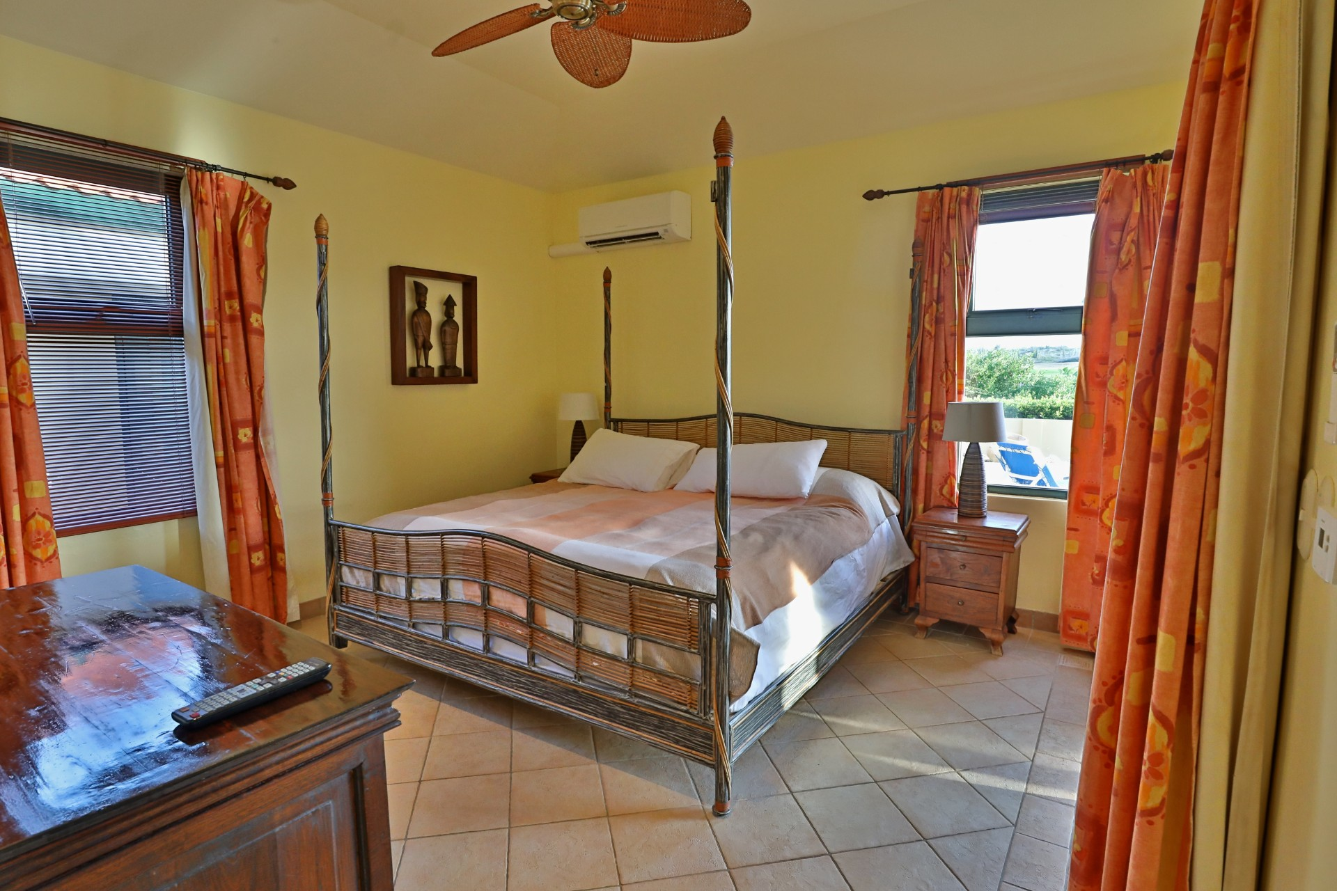 Apartment Aruba Dreams located in the prestigious Tierra del Sol community photo 22820868