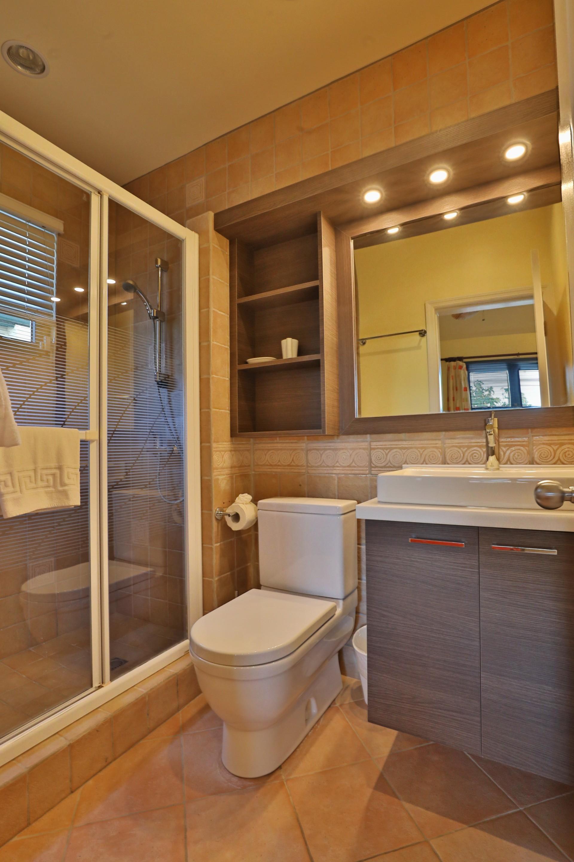 Apartment Aruba Dreams located in the prestigious Tierra del Sol community photo 22820869
