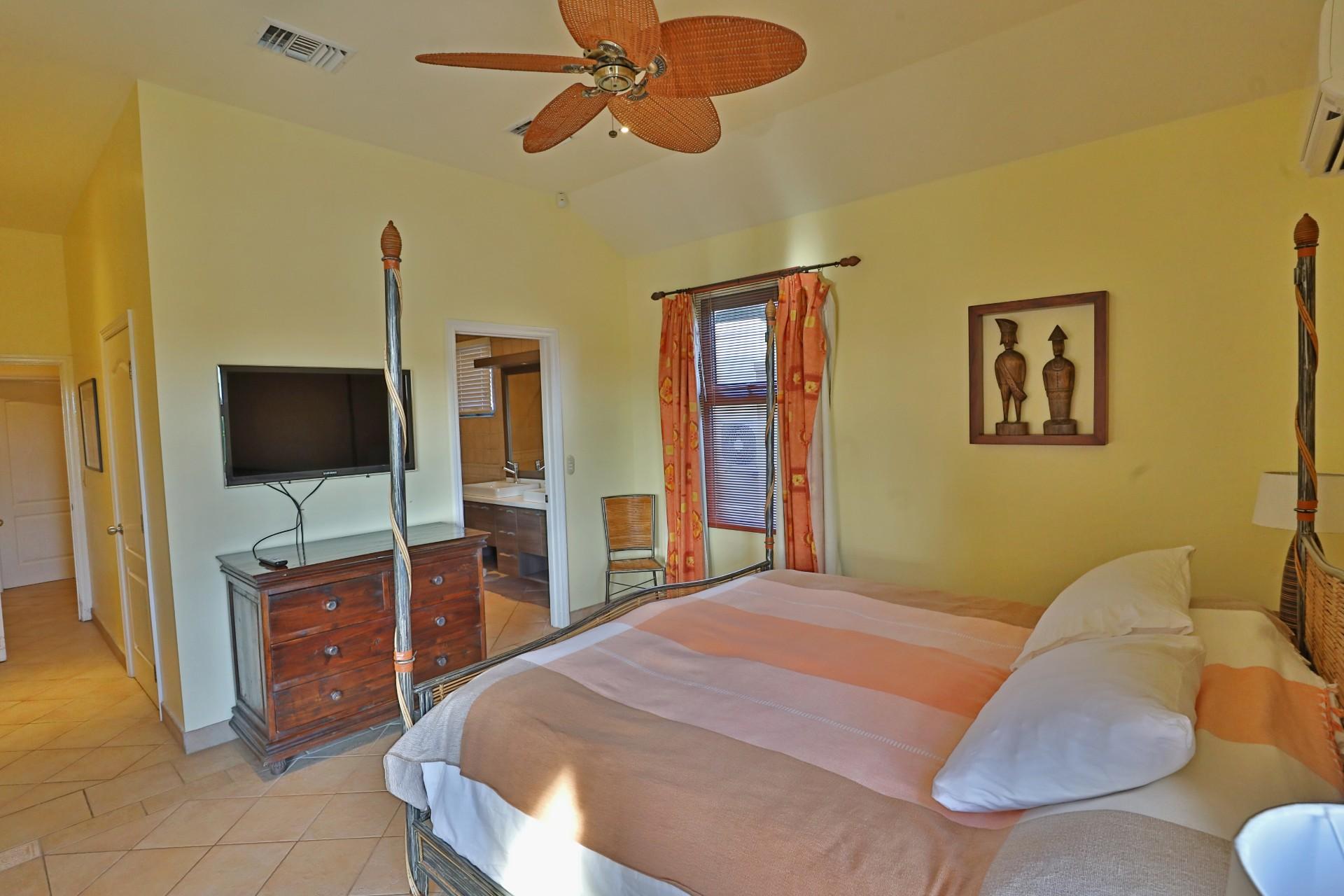 Apartment Aruba Dreams located in the prestigious Tierra del Sol community photo 22820870