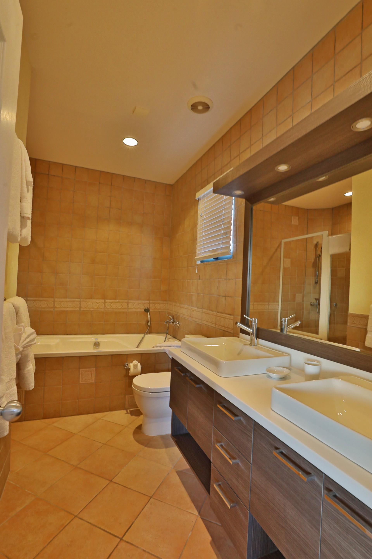 Apartment Aruba Dreams located in the prestigious Tierra del Sol community photo 22820871