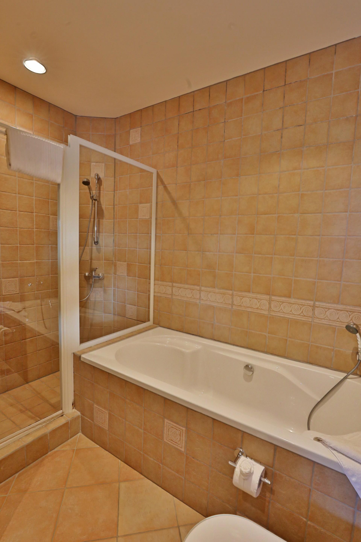 Apartment Aruba Dreams located in the prestigious Tierra del Sol community photo 22820872