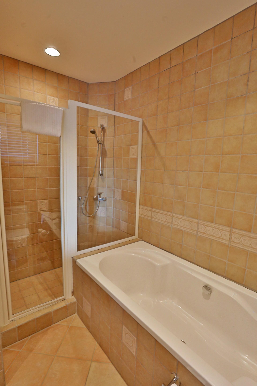 Apartment Aruba Dreams located in the prestigious Tierra del Sol community photo 22820874
