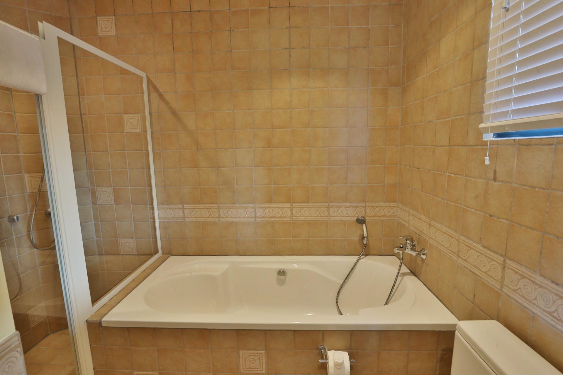 Apartment Aruba Dreams located in the prestigious Tierra del Sol community photo 22820875