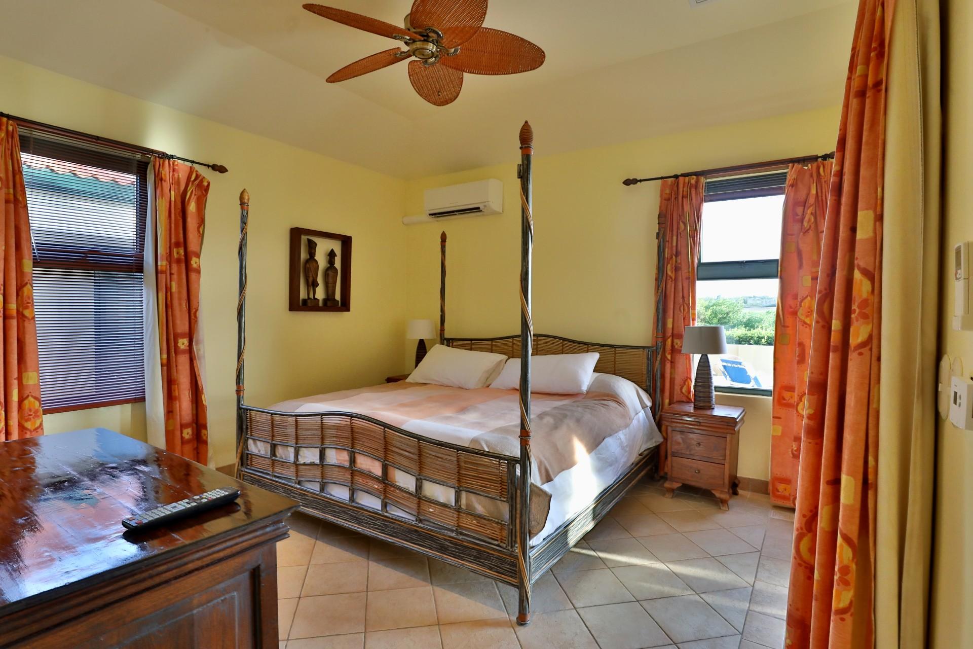 Apartment Aruba Dreams located in the prestigious Tierra del Sol community photo 22820876