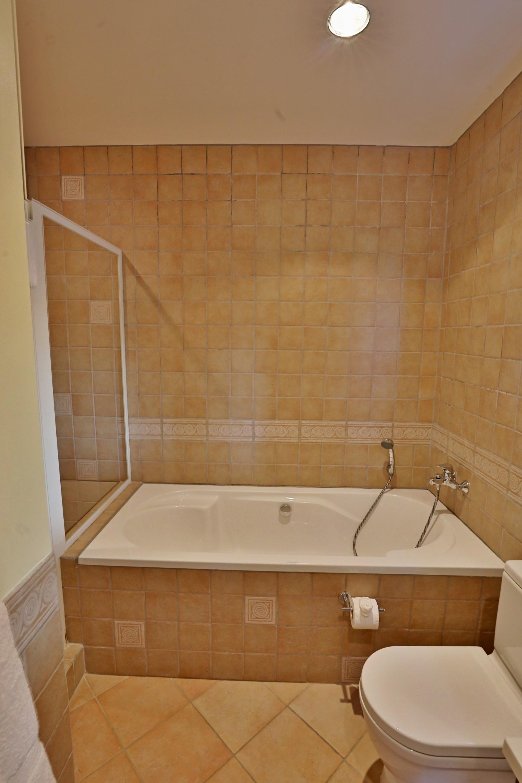 Apartment Aruba Dreams located in the prestigious Tierra del Sol community photo 22820877