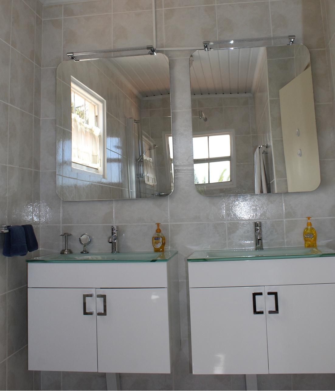 Apartment The Garden Villa located close to Boca Catalina Beach  Malmok photo 22554056