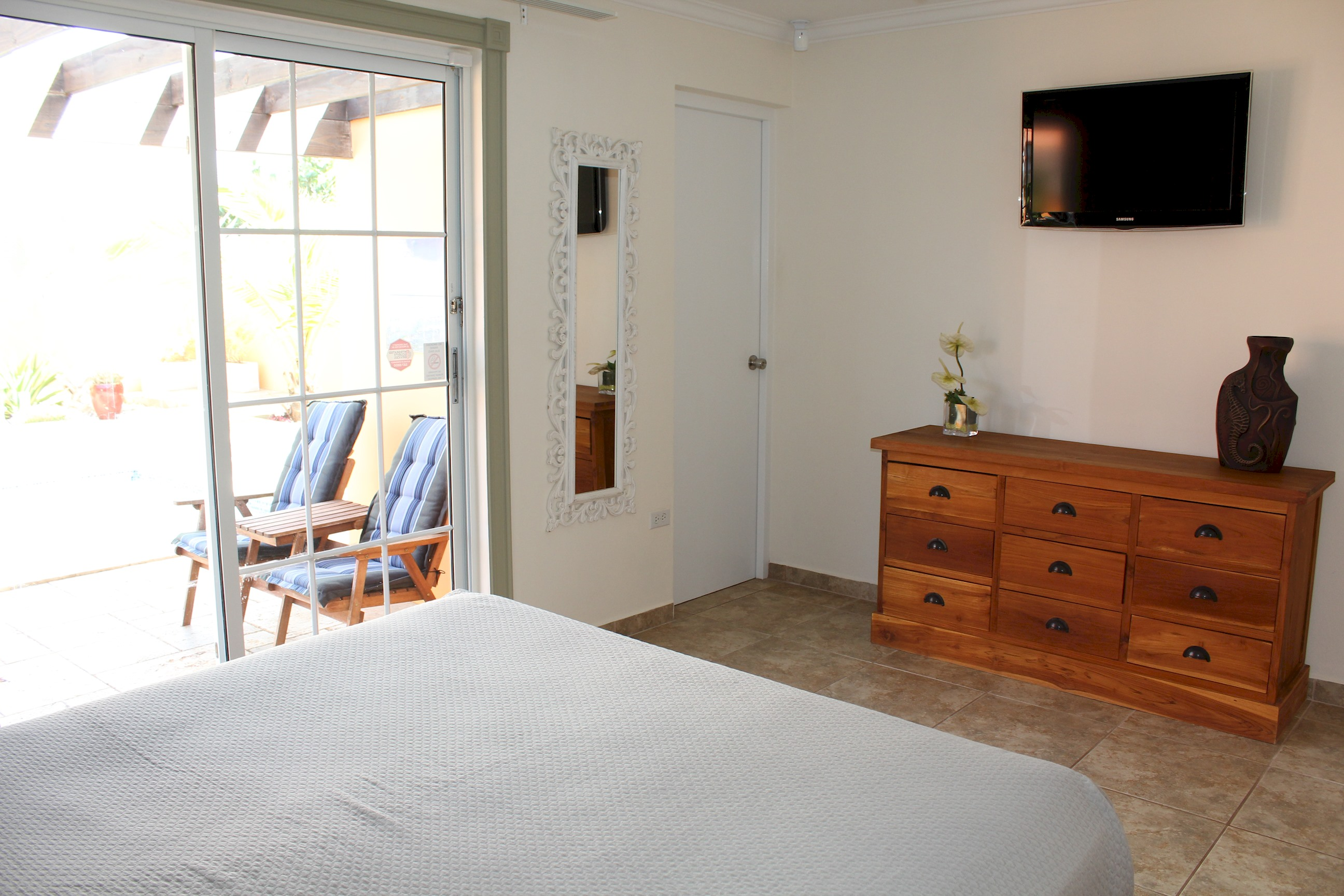 Apartment Aruba Day Dreams  only minutes drive away from the best beaches photo 23183115