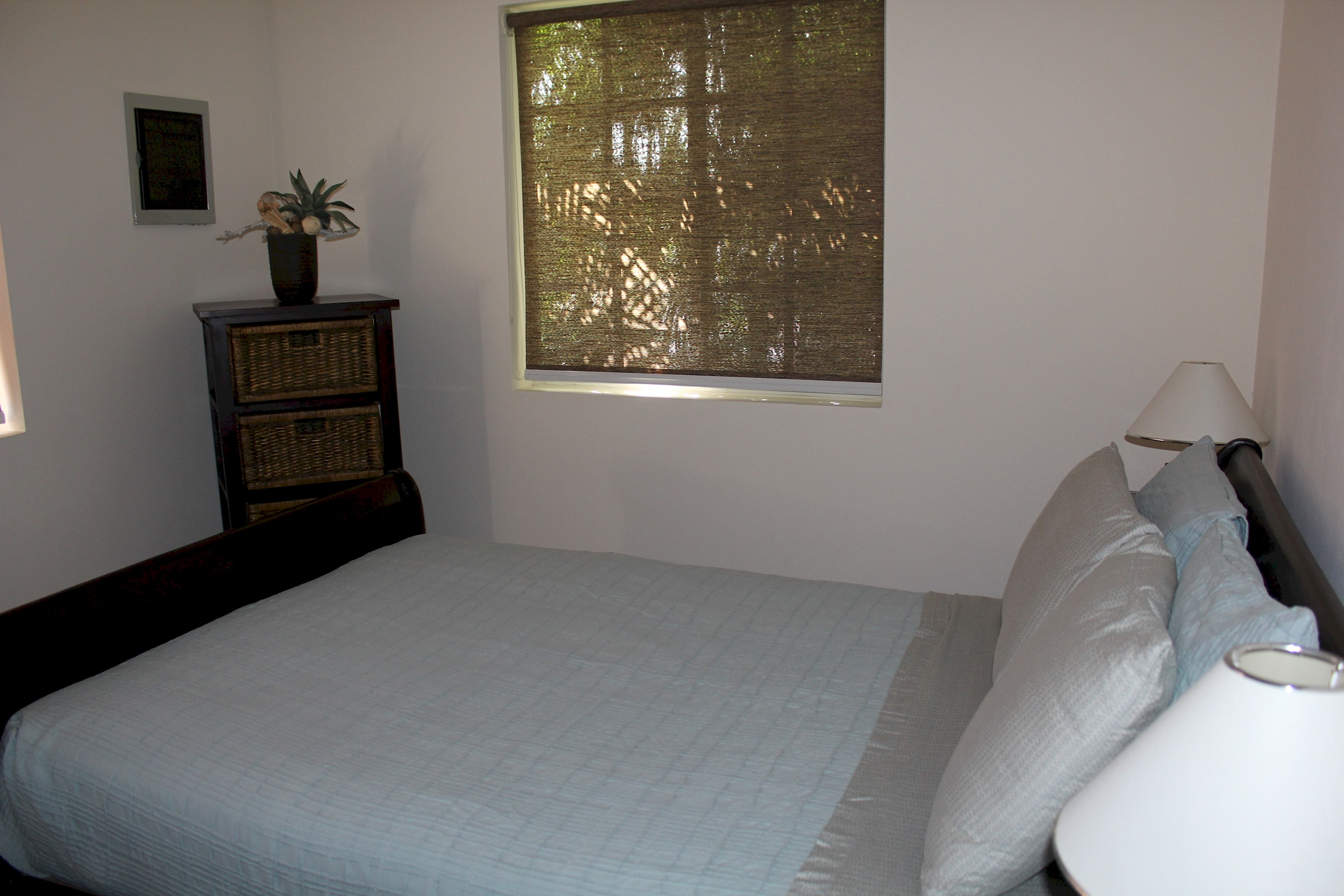 Apartment Aruba Day Dreams  only minutes drive away from the best beaches photo 23183120