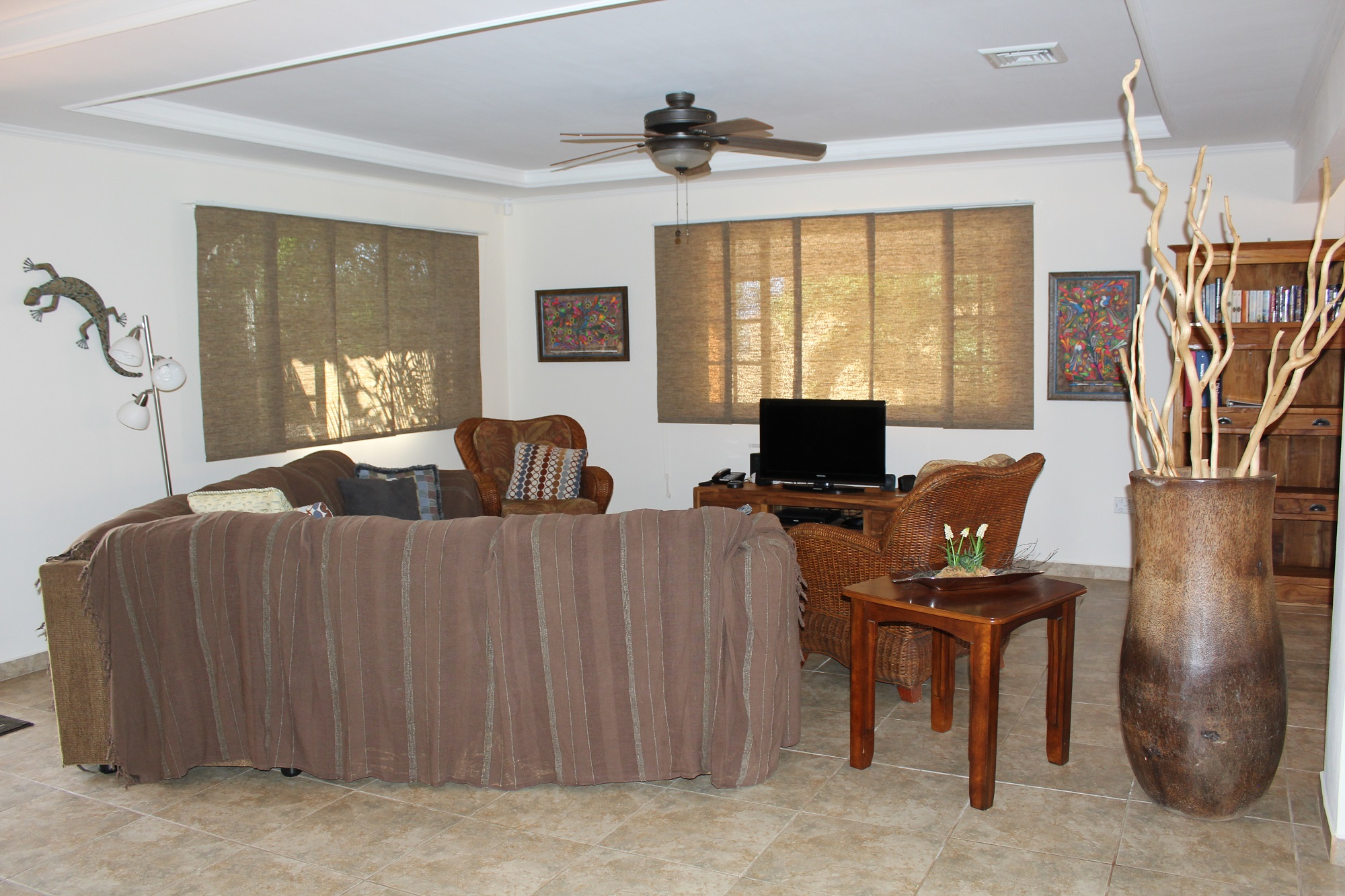 Apartment Aruba Day Dreams  only minutes drive away from the best beaches photo 23183108