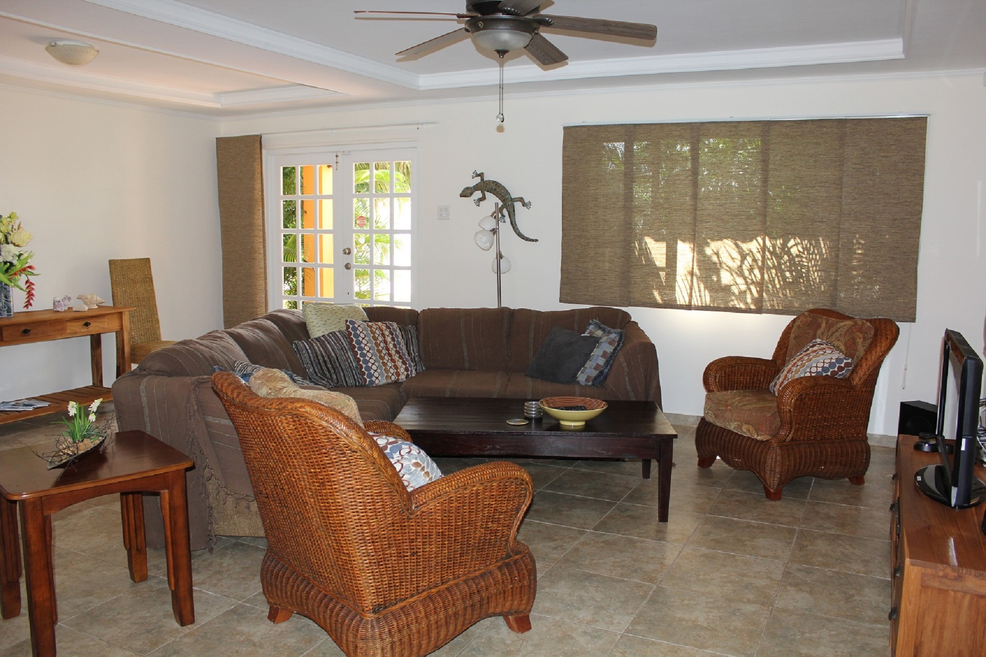 Apartment Aruba Day Dreams  only minutes drive away from the best beaches photo 23183127