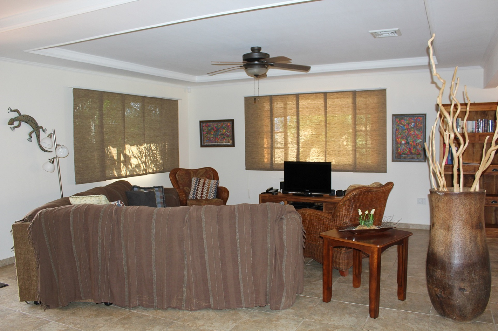 Apartment Aruba Day Dreams  only minutes drive away from the best beaches photo 23183128