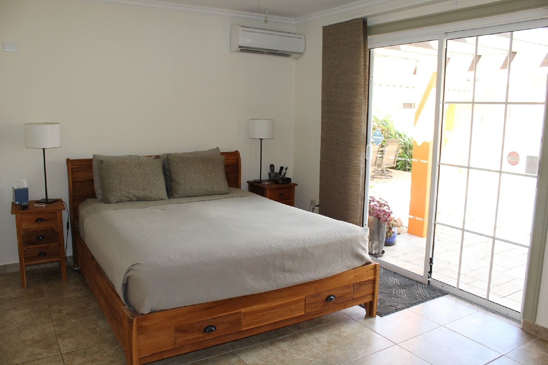 Apartment Aruba Day Dreams  only minutes drive away from the best beaches photo 23183129
