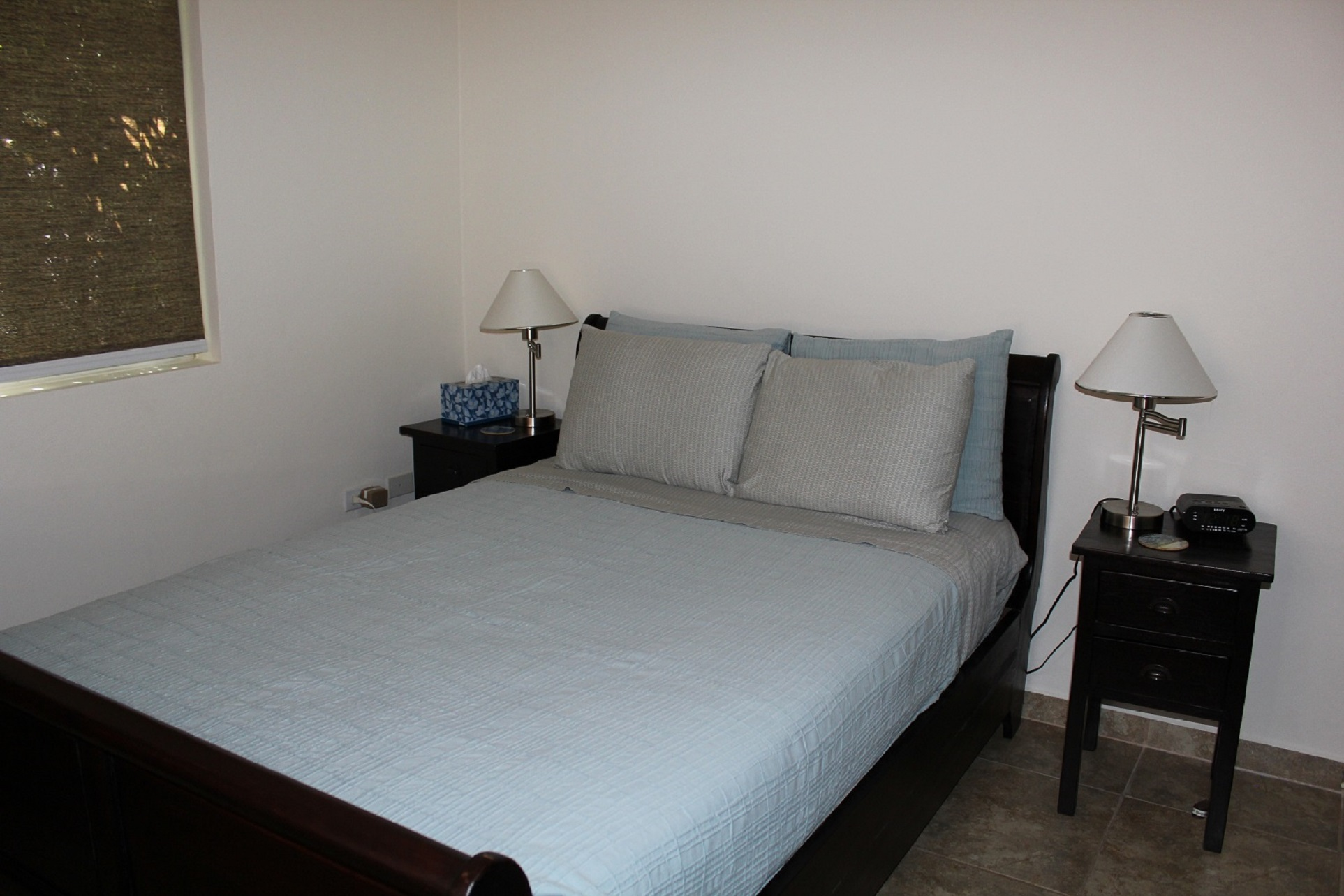 Apartment Aruba Day Dreams  only minutes drive away from the best beaches photo 23183134