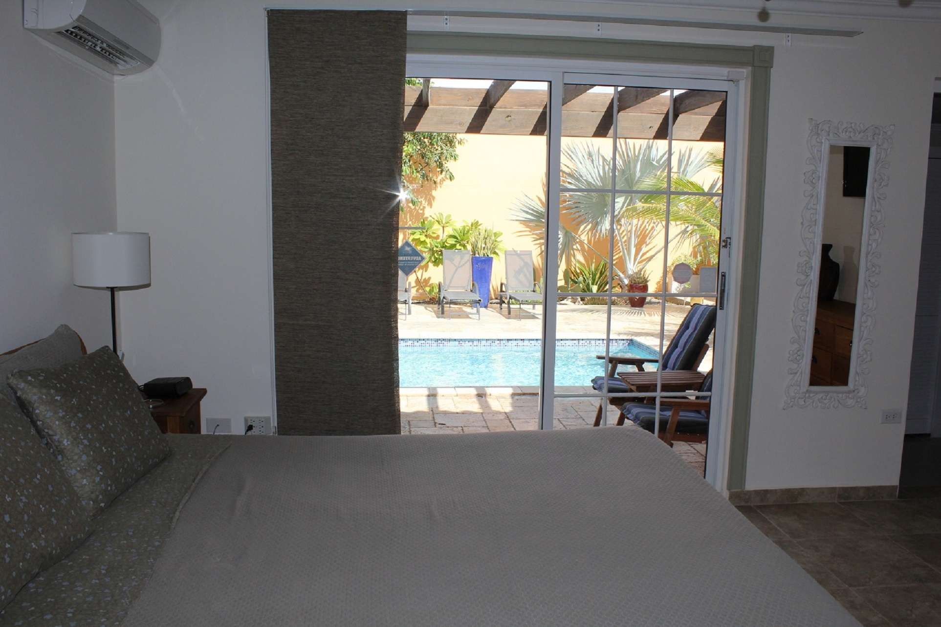 Apartment Aruba Day Dreams  only minutes drive away from the best beaches photo 23183137