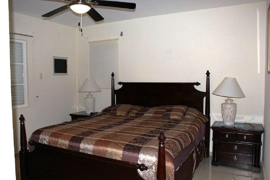 Apartment Aruba Paradise Villa photo 22292676