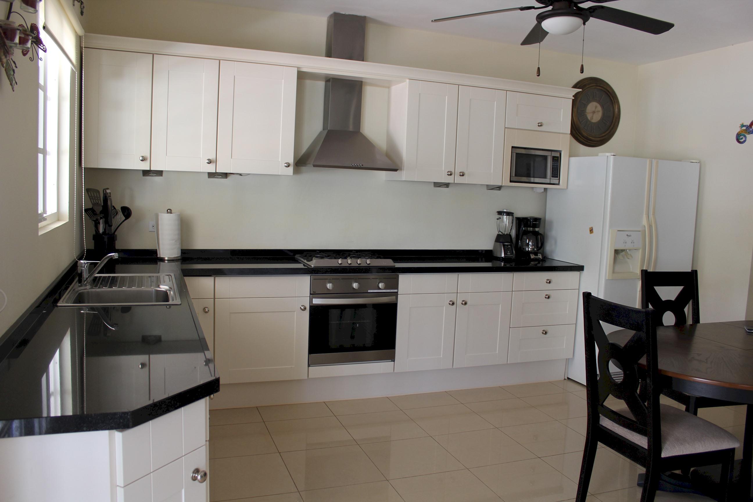 Apartment Aruba Paradise Villa photo 22292668