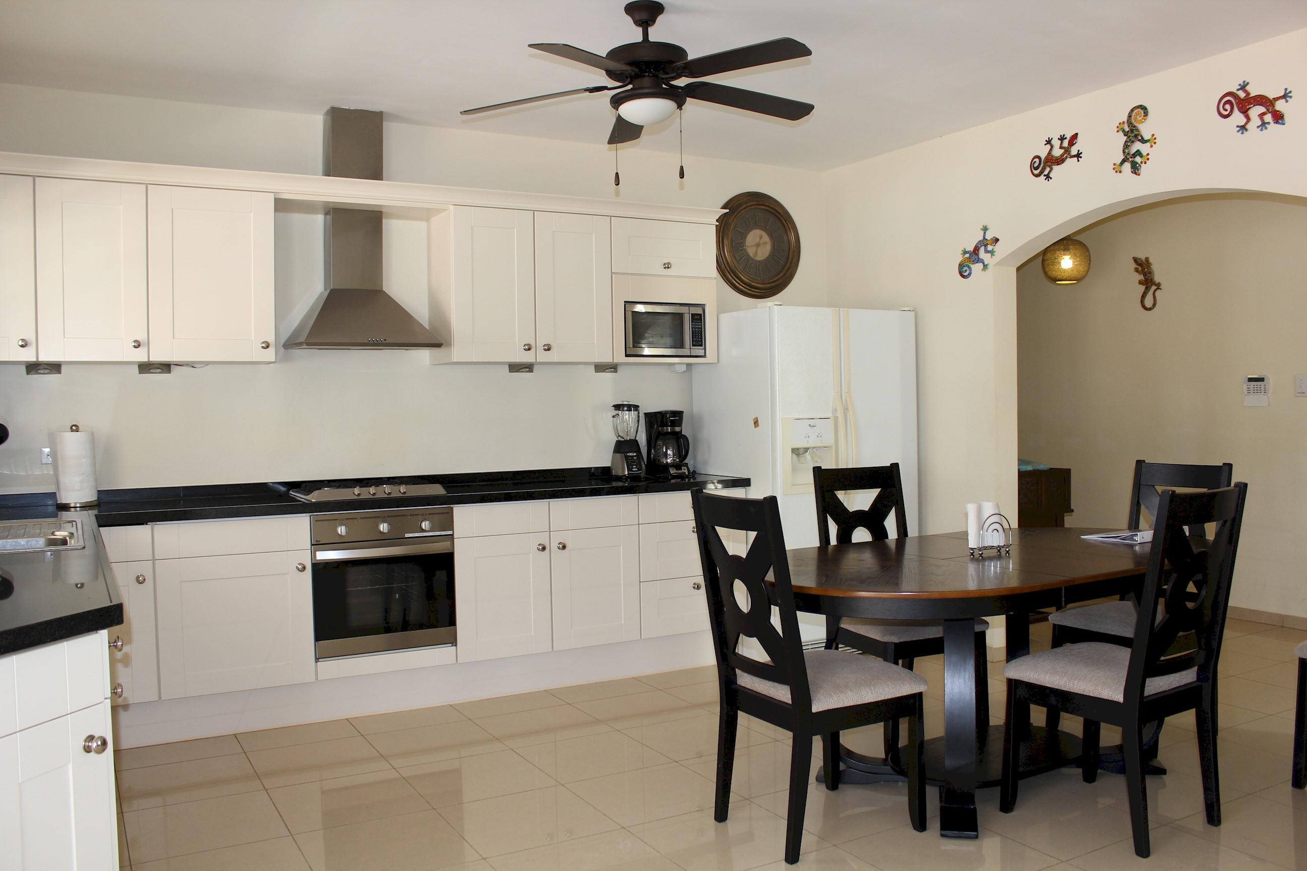 Apartment Aruba Paradise Villa photo 22292670