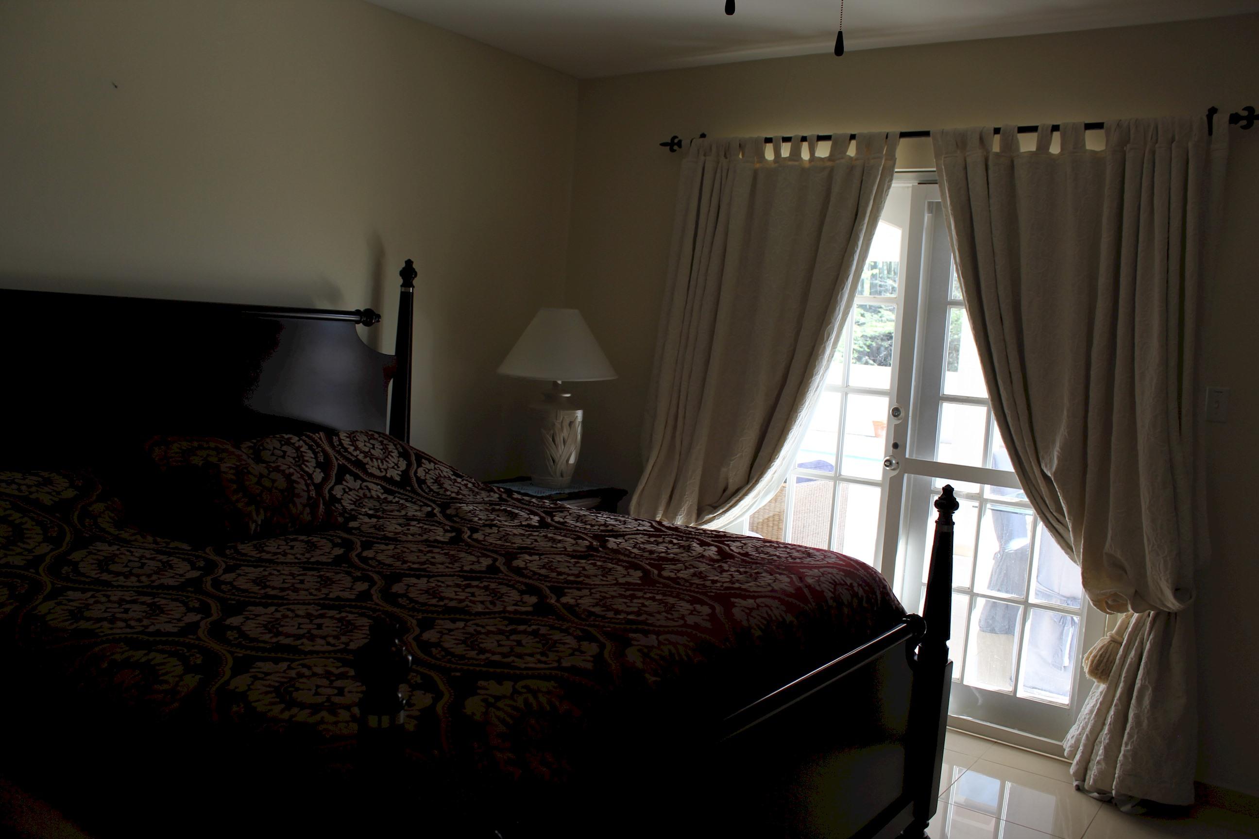 Apartment Aruba Paradise Villa photo 22292680