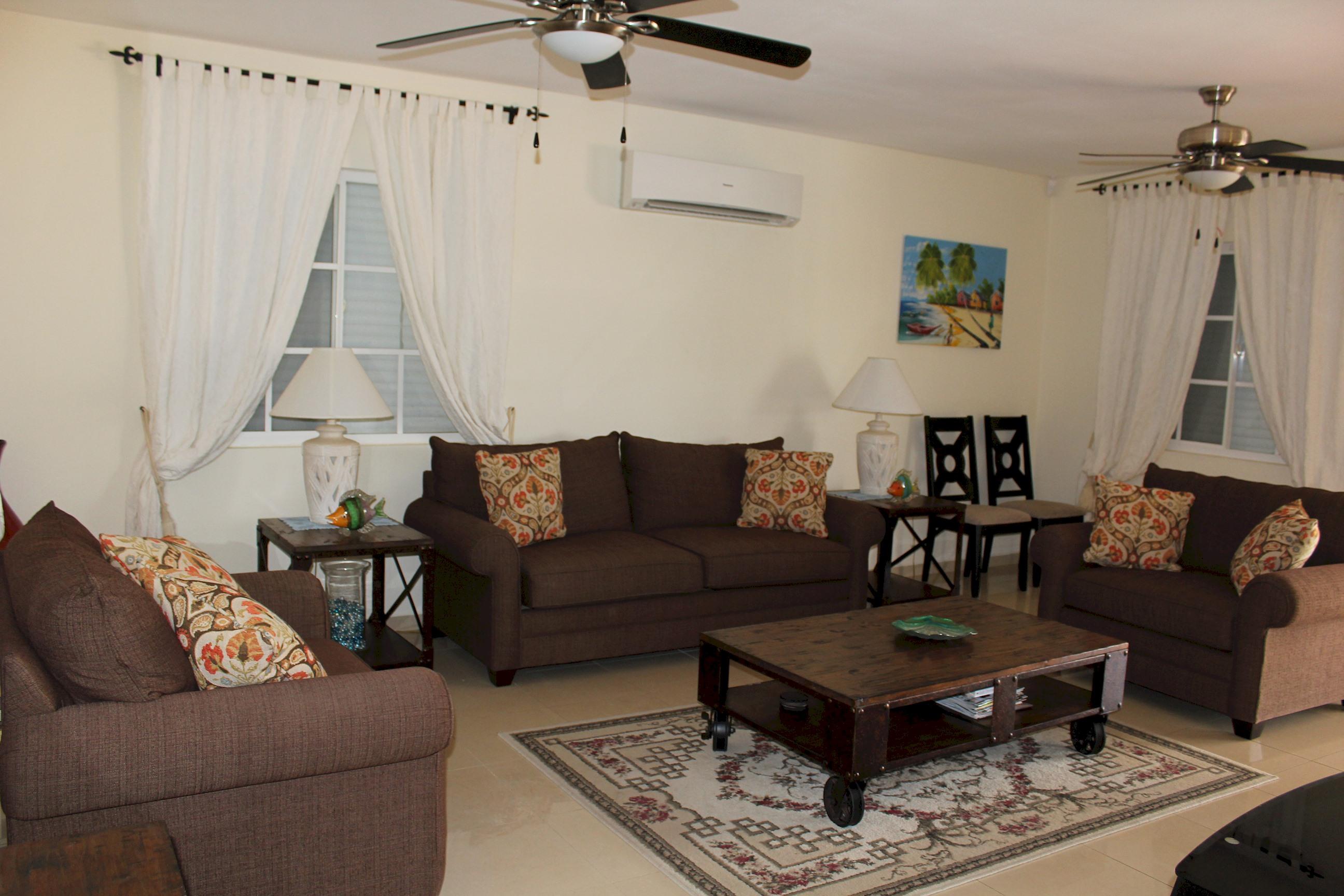 Apartment Aruba Paradise Villa photo 22292672