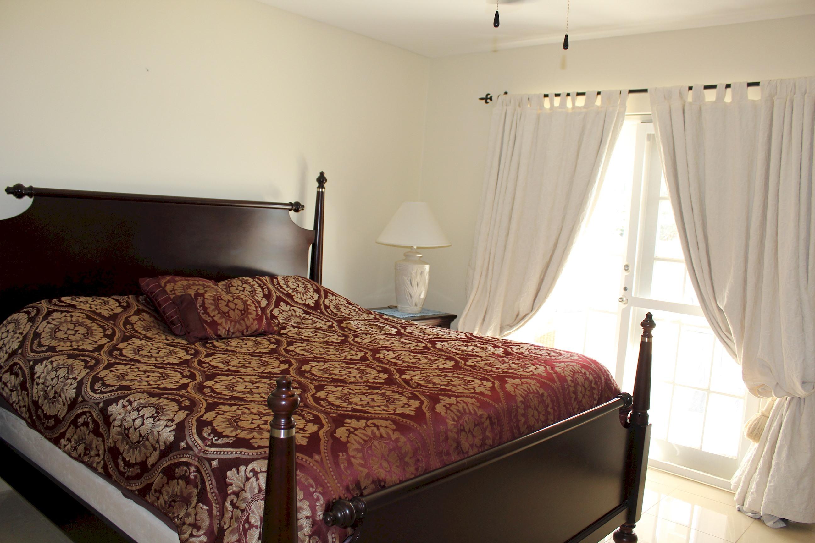 Apartment Aruba Paradise Villa photo 22292682