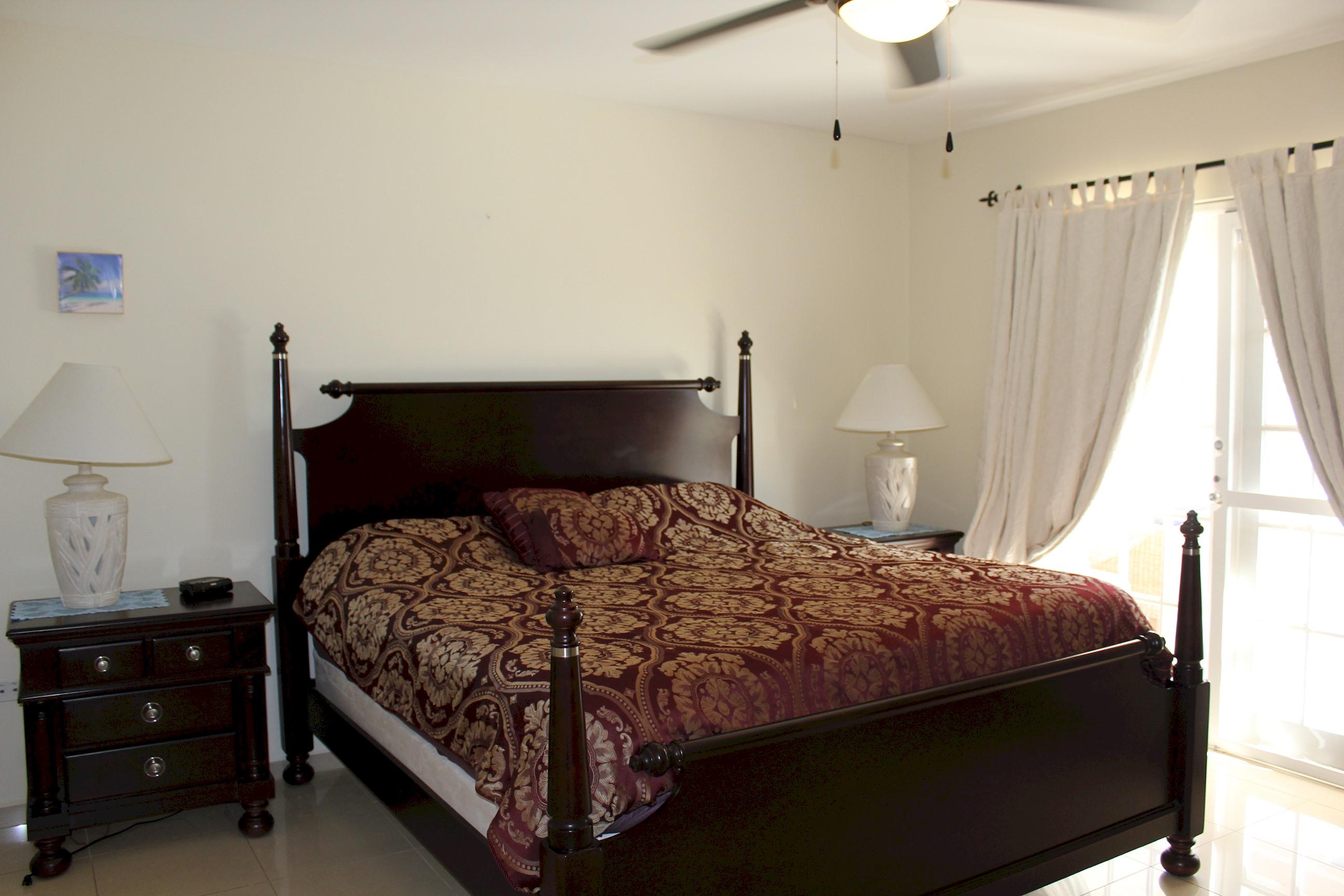 Apartment Aruba Paradise Villa photo 22292684