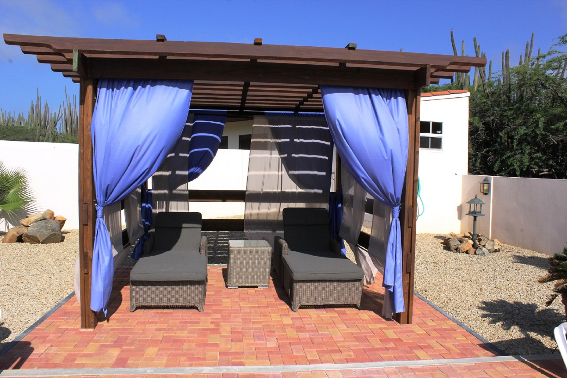 Apartment Aruba Paradise Villa photo 22292666