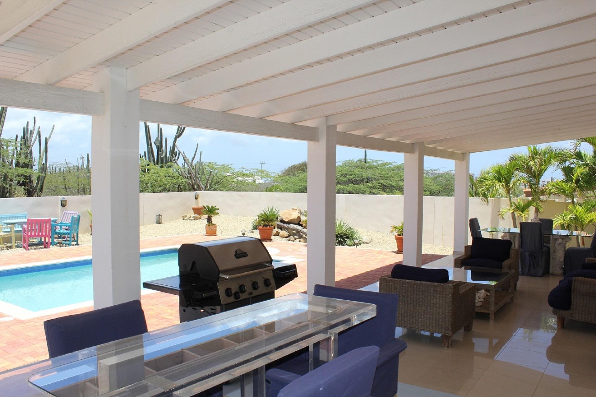 Aruba Paradise Villa photo 22292656