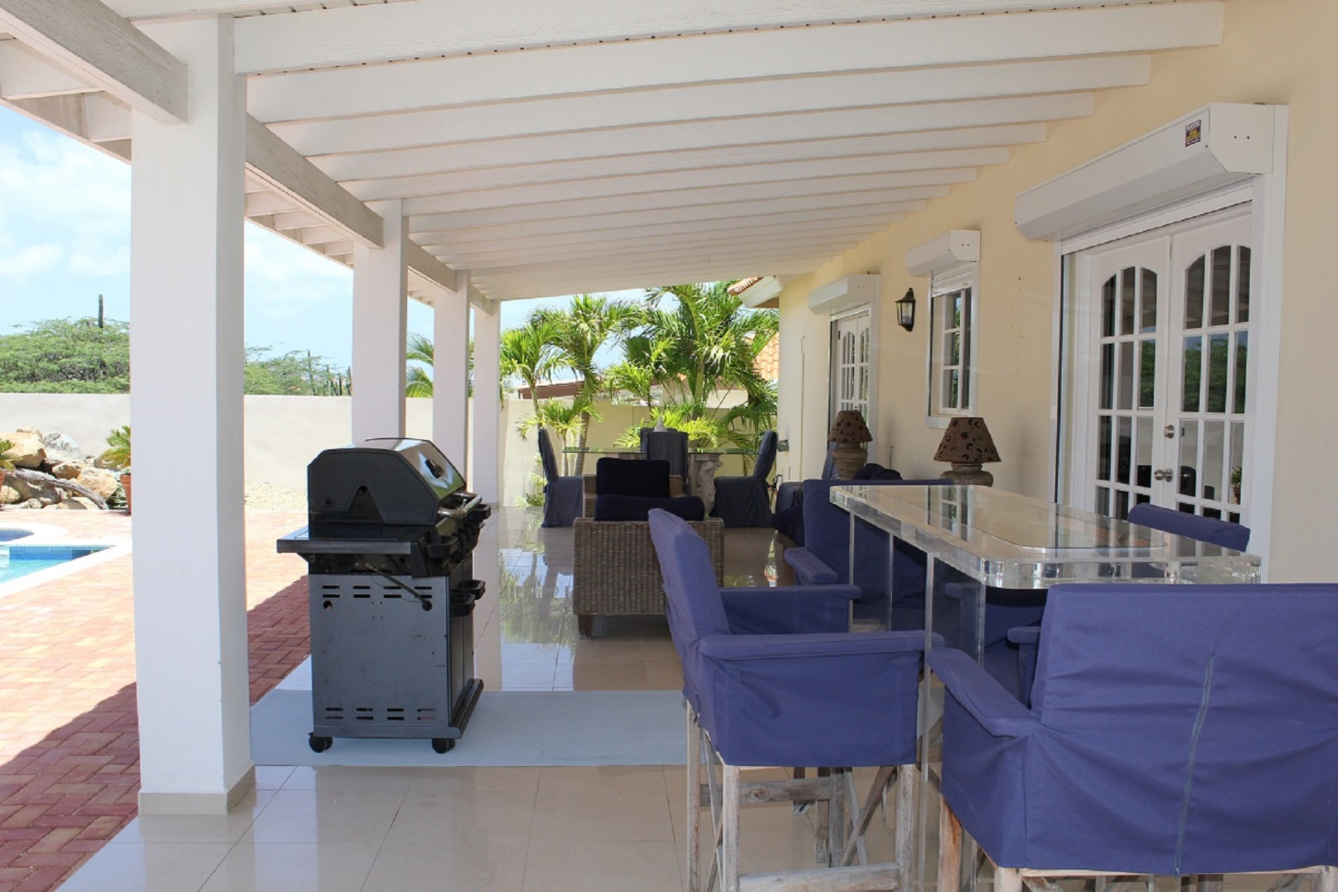 Apartment Aruba Paradise Villa photo 22292660