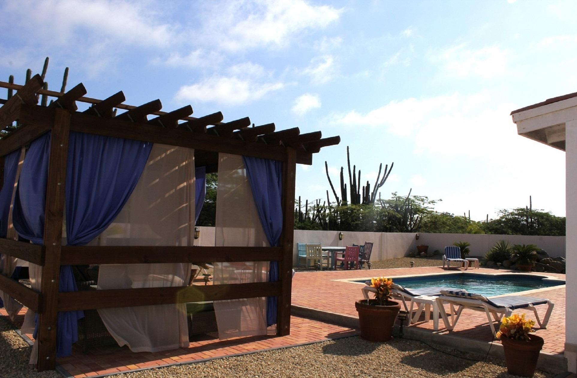 Apartment Aruba Paradise Villa photo 22292664